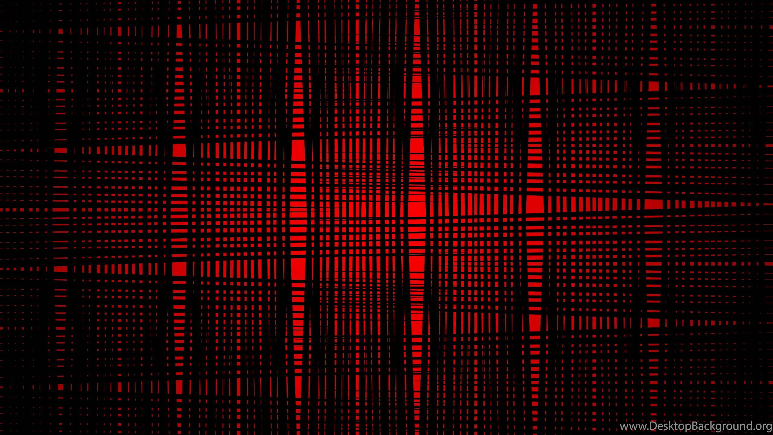 Hd Black And Red Textured Pattern Wallpapers Full Hd Full Size
