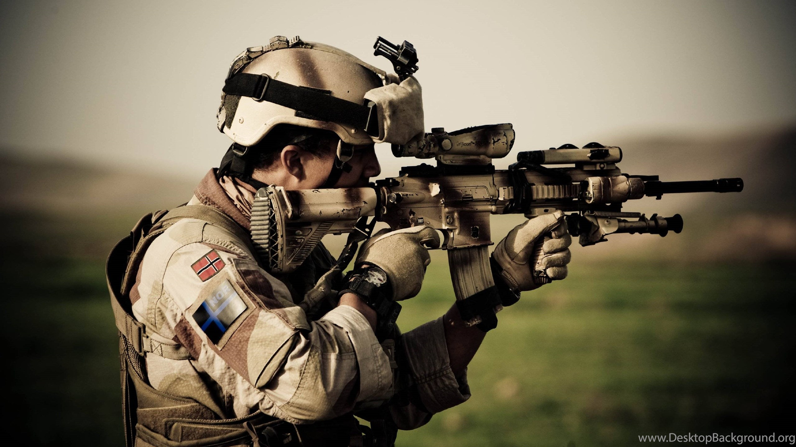 Sniper army photography wallpapers hd desktop background netbook voltagebd Choice Image