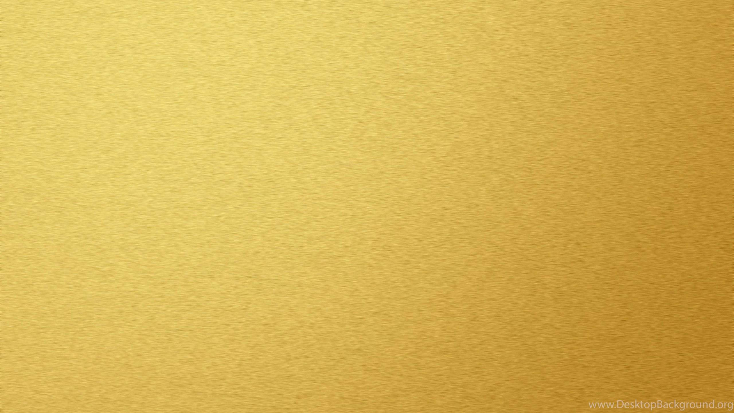 gold color backgrounds wallpapers cave desktop background