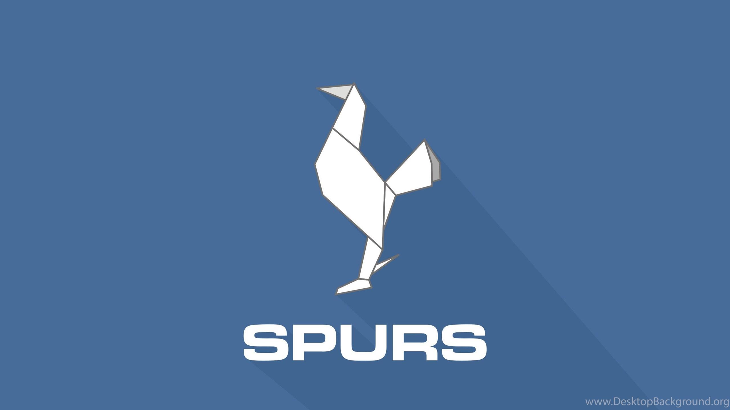 Tottenham Hotspur Wallpapers Hd Desktop Background