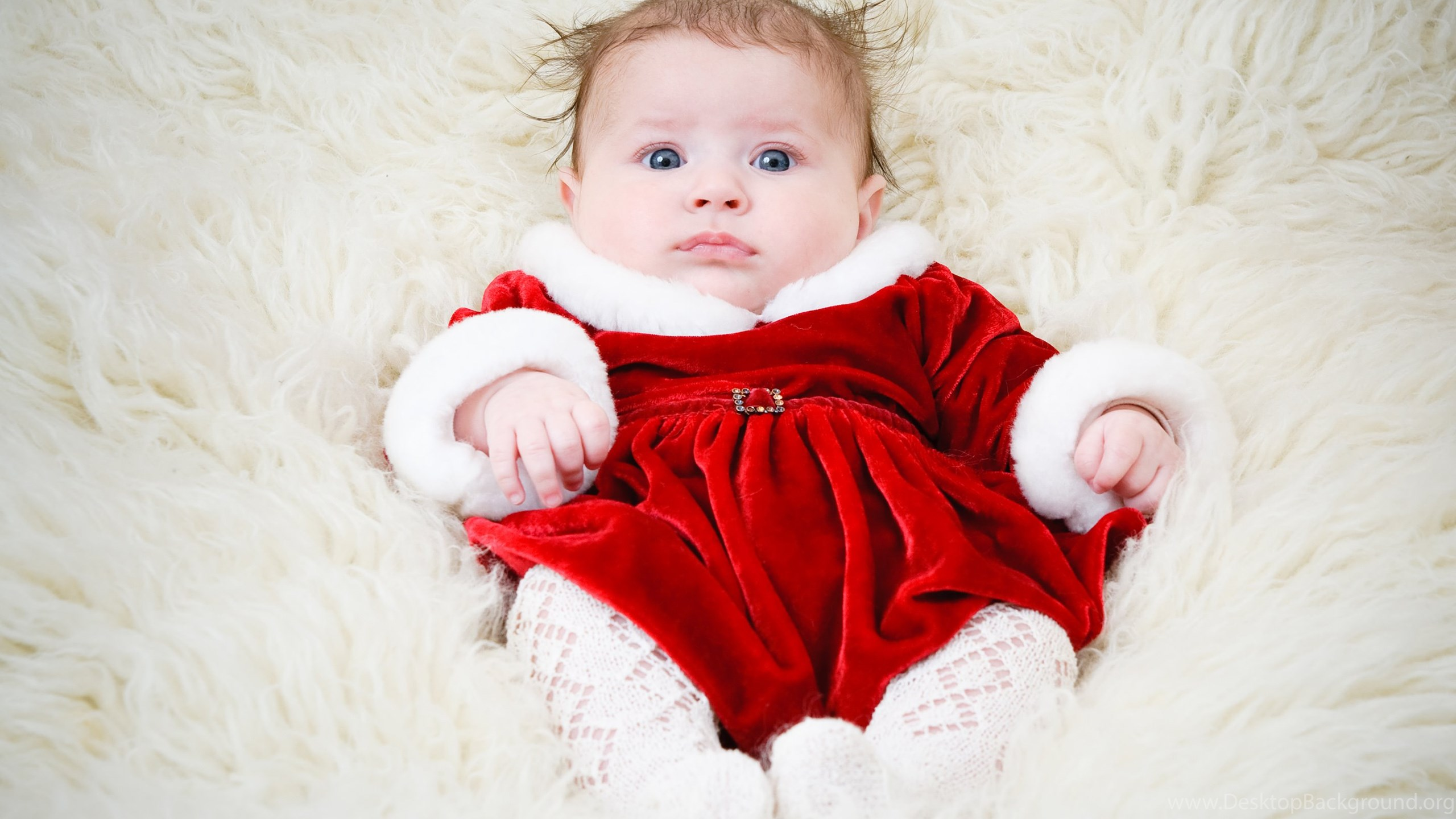 Cute Baby Hd Wallpapers Collection 41 Desktop Background