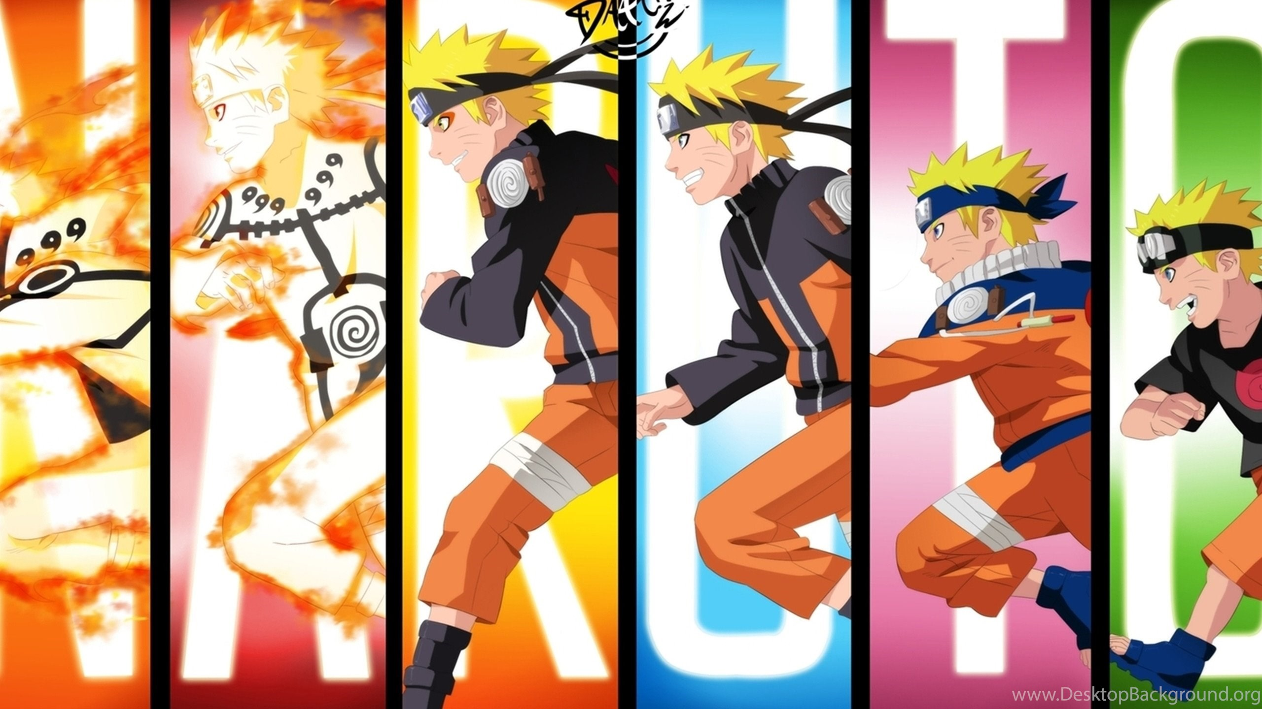 Amazing Wallpaper Naruto Tablet - 736757_naruto-wallpaper-backgrounds-f3-hd-wallpapers_2560x1600_h  You Should Have.jpg