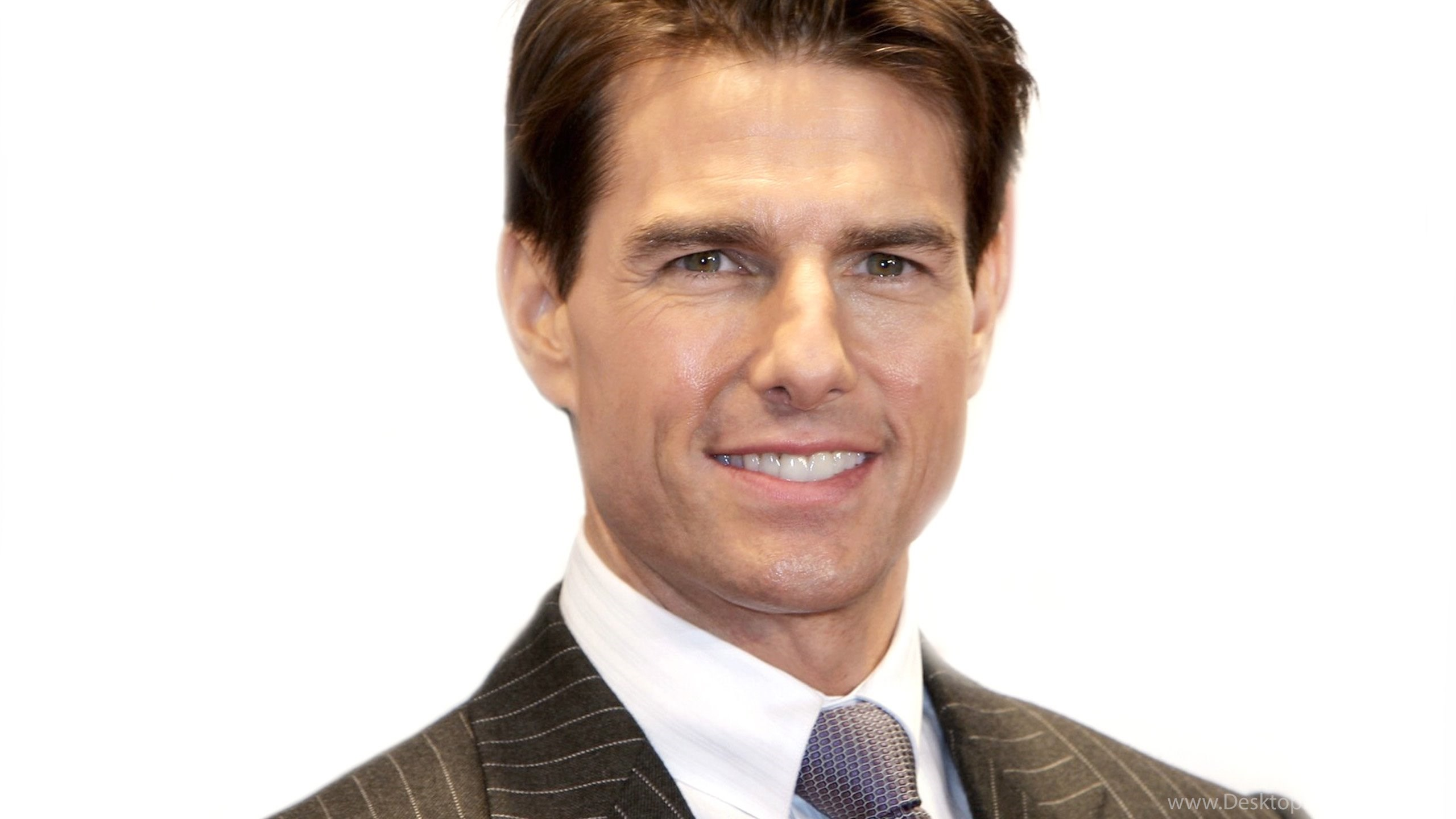 tom cruise screensaver full hd wallpapers search free download