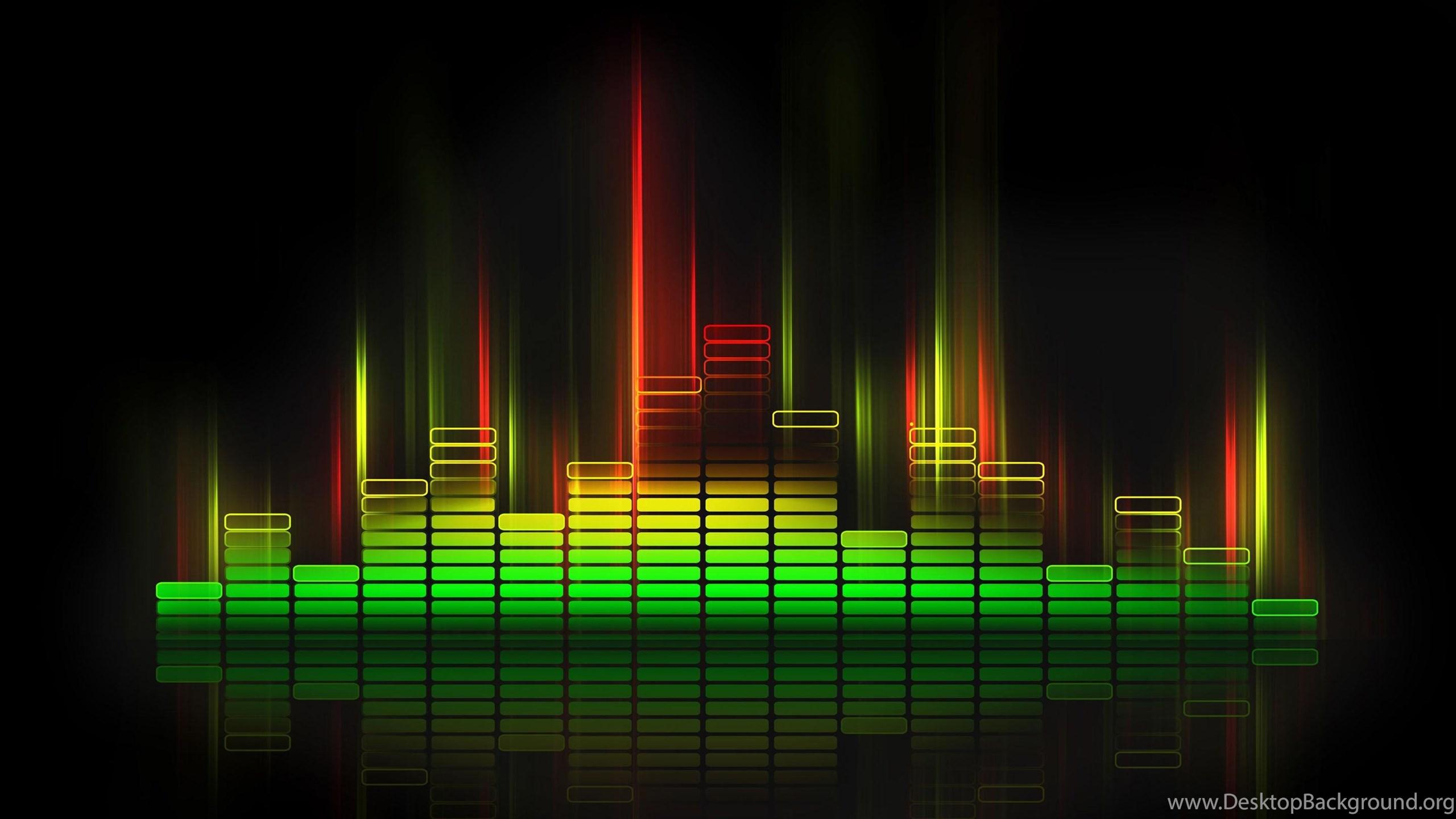 Amazing Wallpaper Music Phone - 740364_cool-music-wallpapers-phone-kemecer-com_2880x1800_h  Photograph_263057.jpg