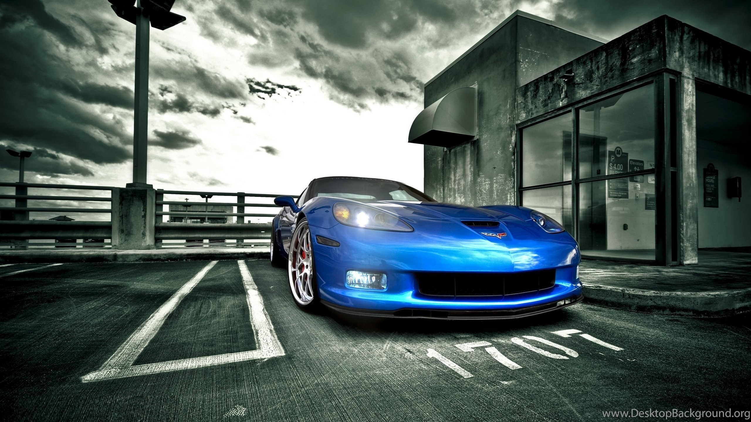 Sport Car Backgrounds Hd Wallpapers Hd Great Images Desktop Background