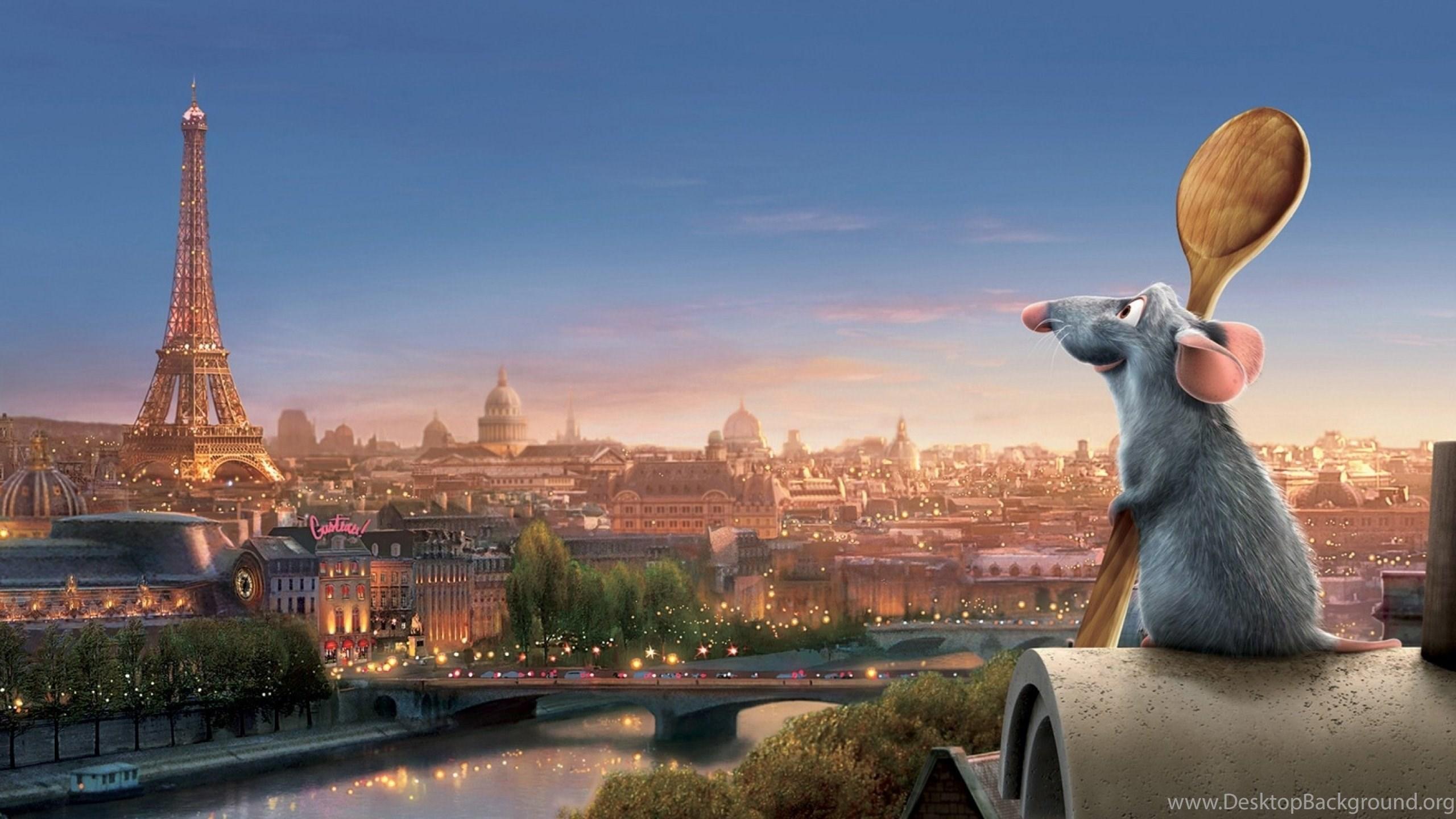download wallpapers, download 2560x1600 pixar movies ratatouille