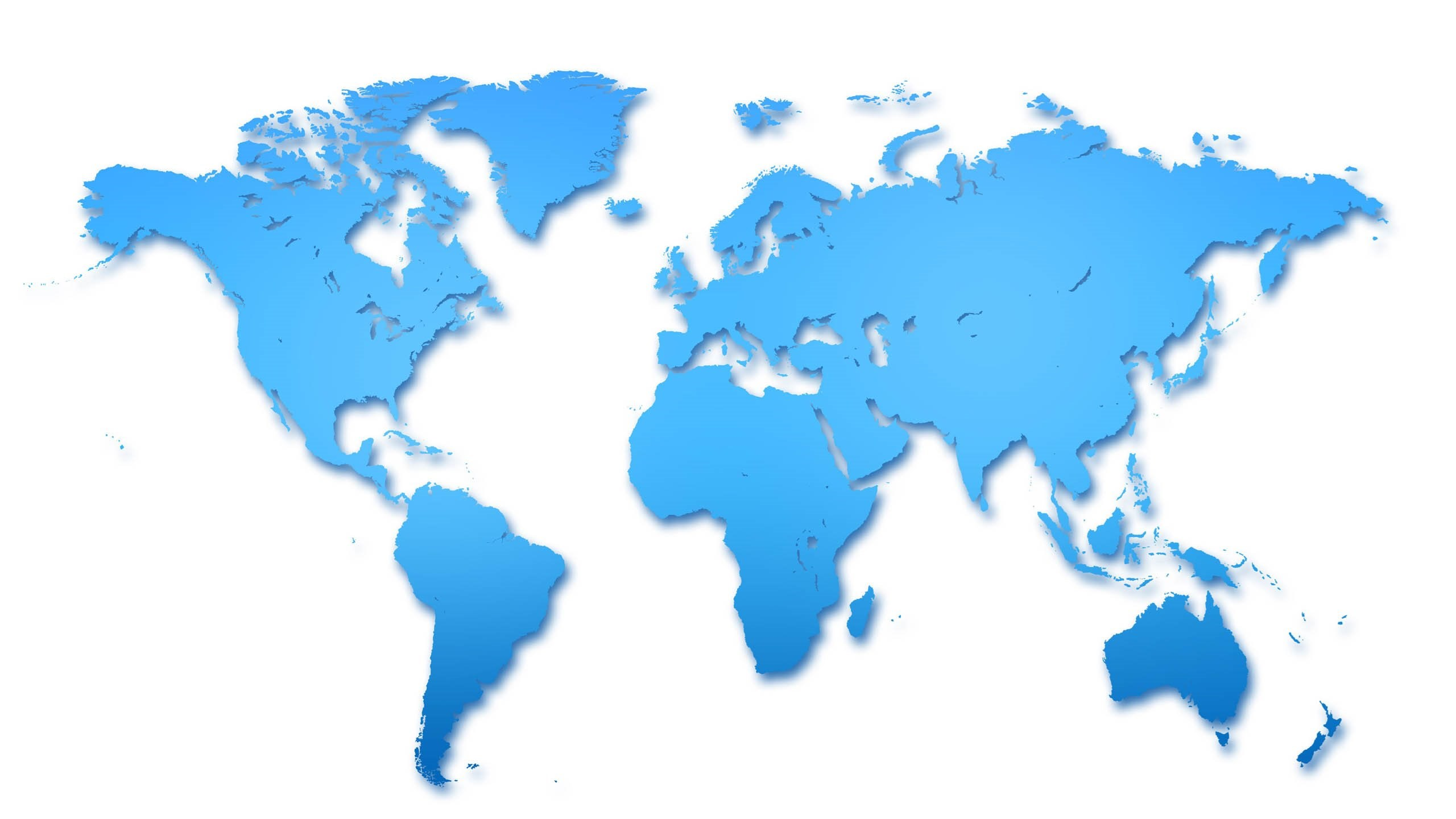 World map daily backgrounds in hd desktop background netbook gumiabroncs Gallery