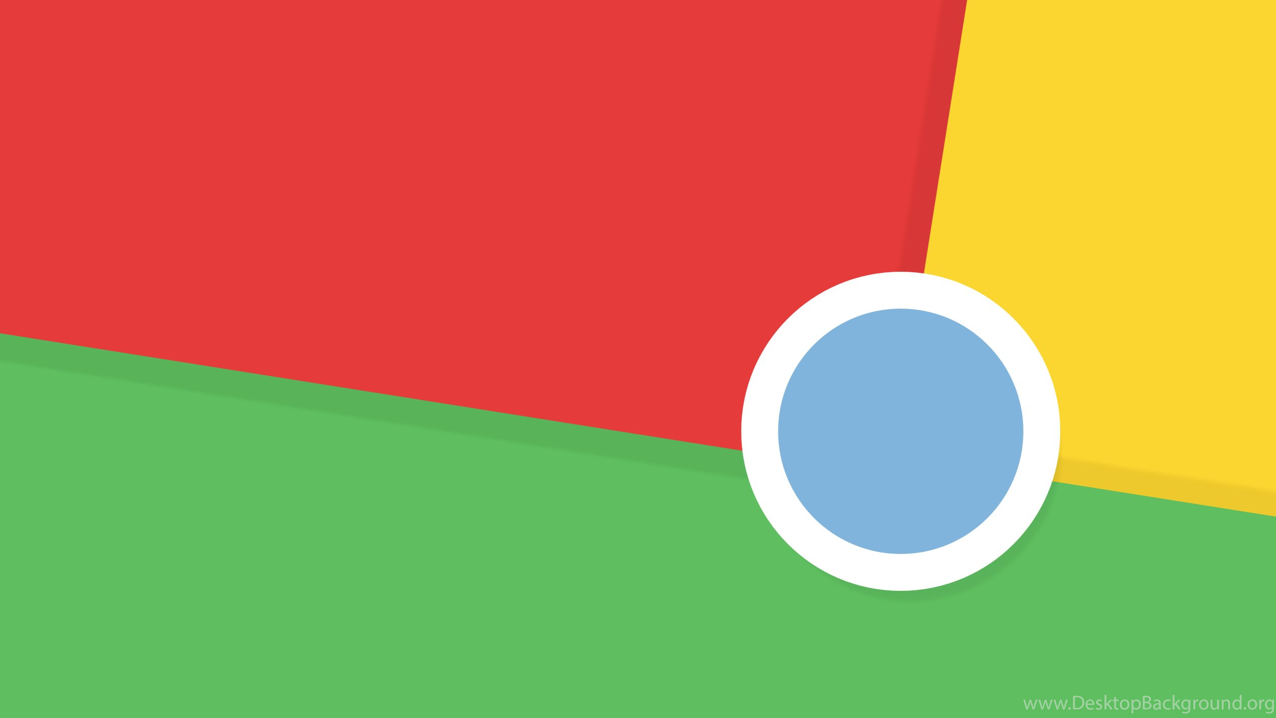Google Chrome Live Images, HD Wallpapers - BsnSCB Graphics