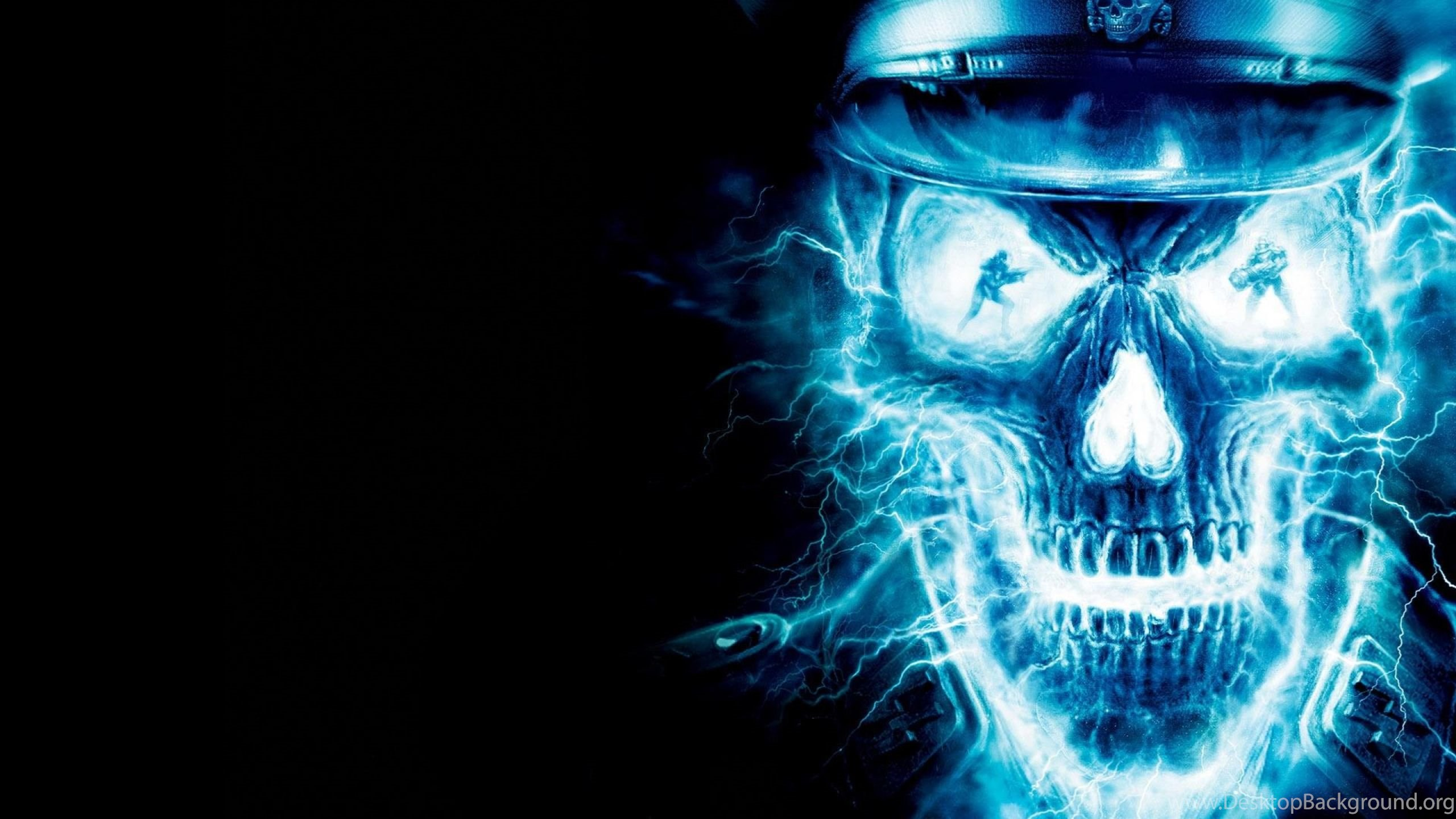 Fantastic Wallpaper Mobile Ghost Rider - 776035_ghost-rider-cool-2560x1600-hd-wallpapers-and-free-stock-photo_2560x1600_h  Photograph_924751.jpg