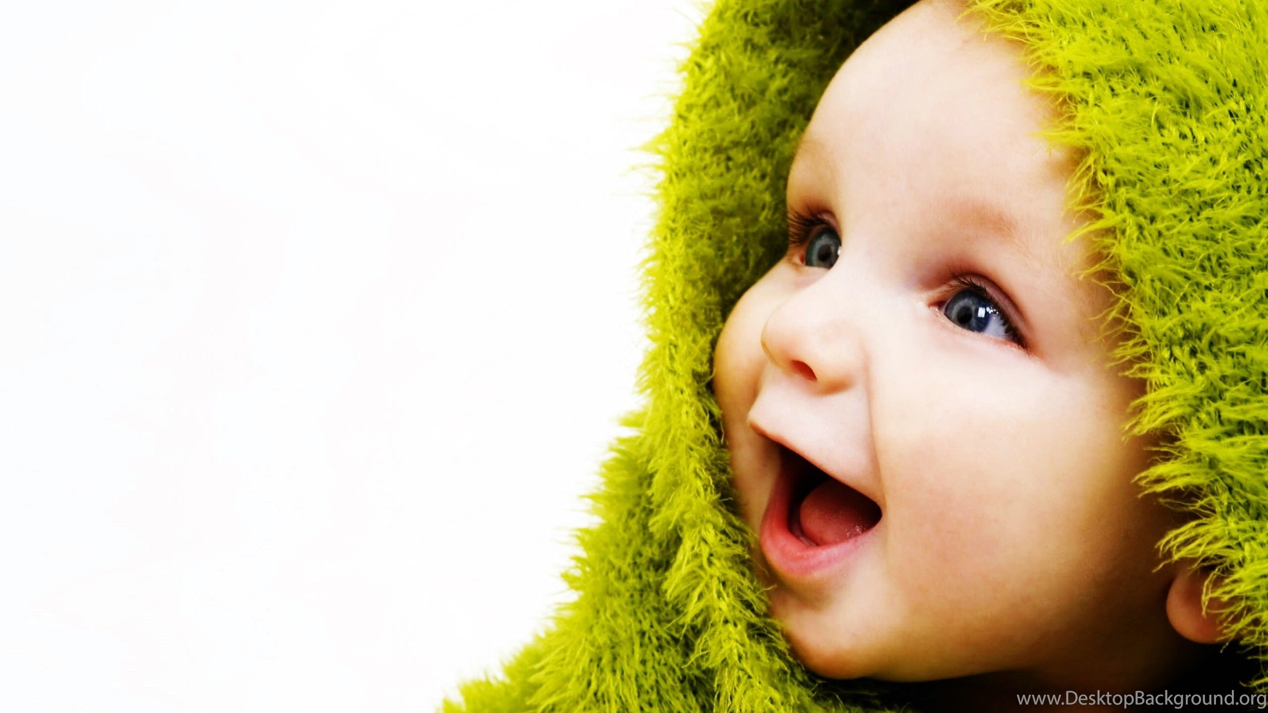 Download Free Hd Wallpapers Of Cute Babies The Quotes Land Desktop