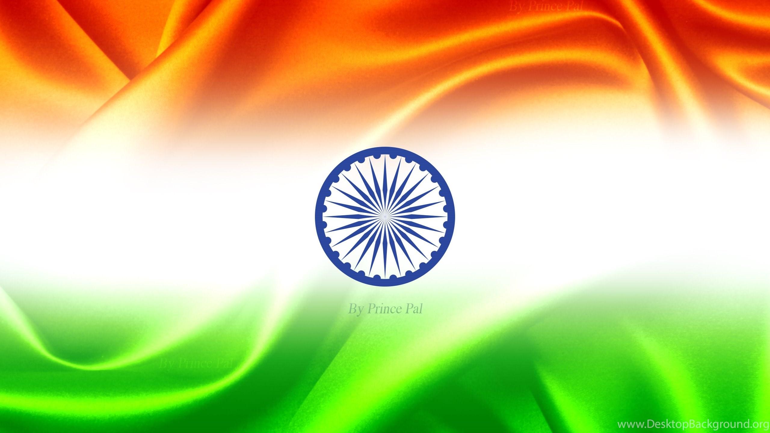 Hd indian flag wallpapers desktop background netbook voltagebd Choice Image