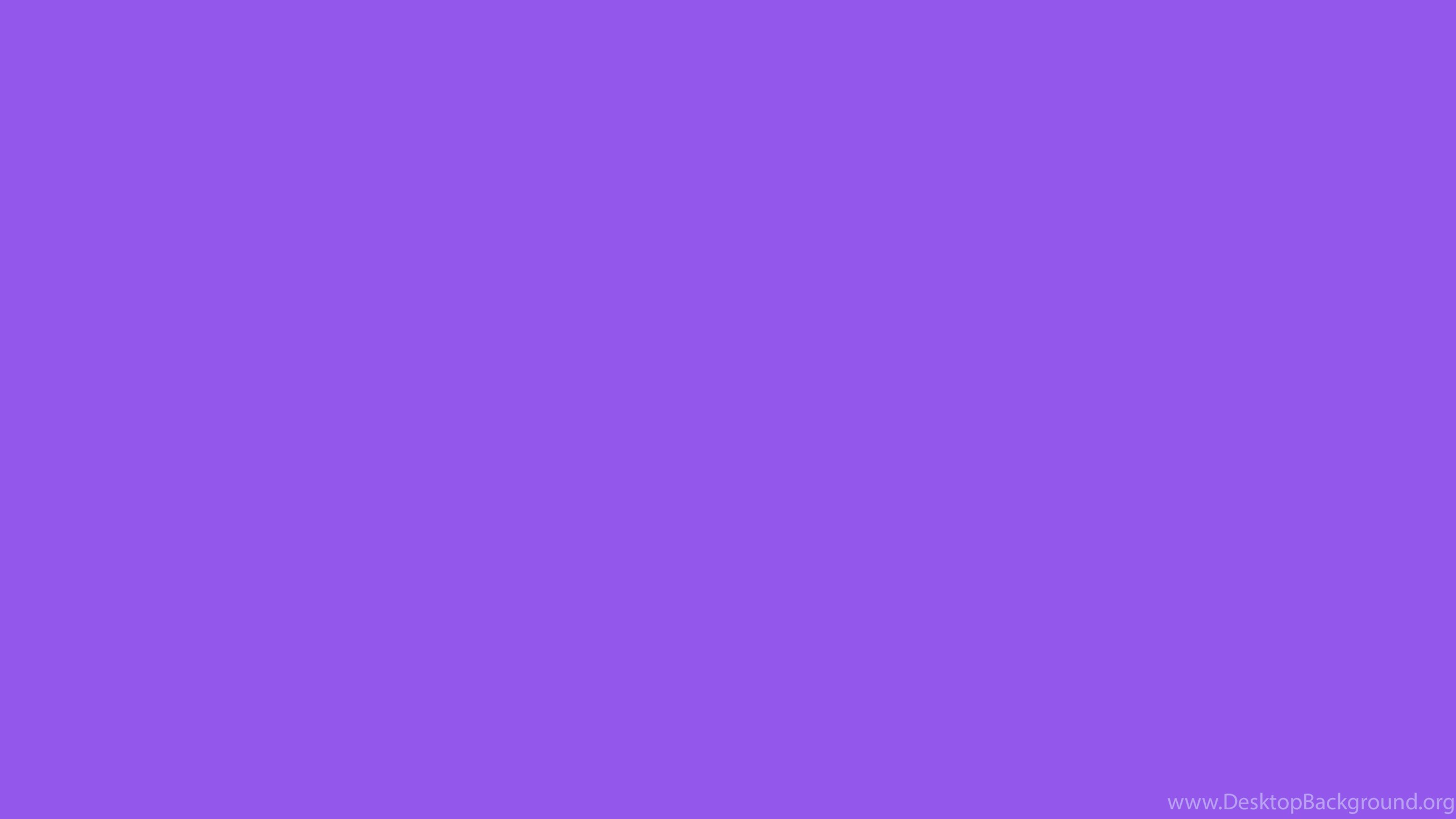 2560x1600 Lavender Indigo Solid Color Backgrounds Desktop ...