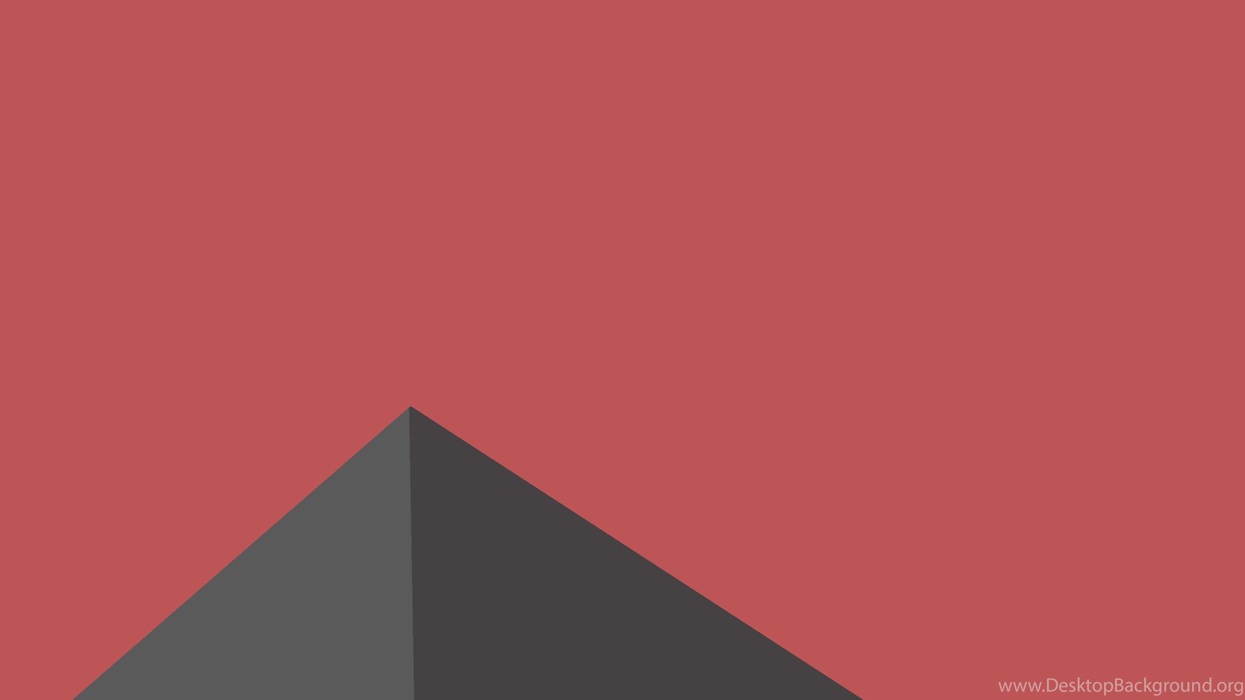 Material Design Hd Desktop Wallpaper 23164: Download 11 Lollipop Material Design HD Wallpapers Desktop
