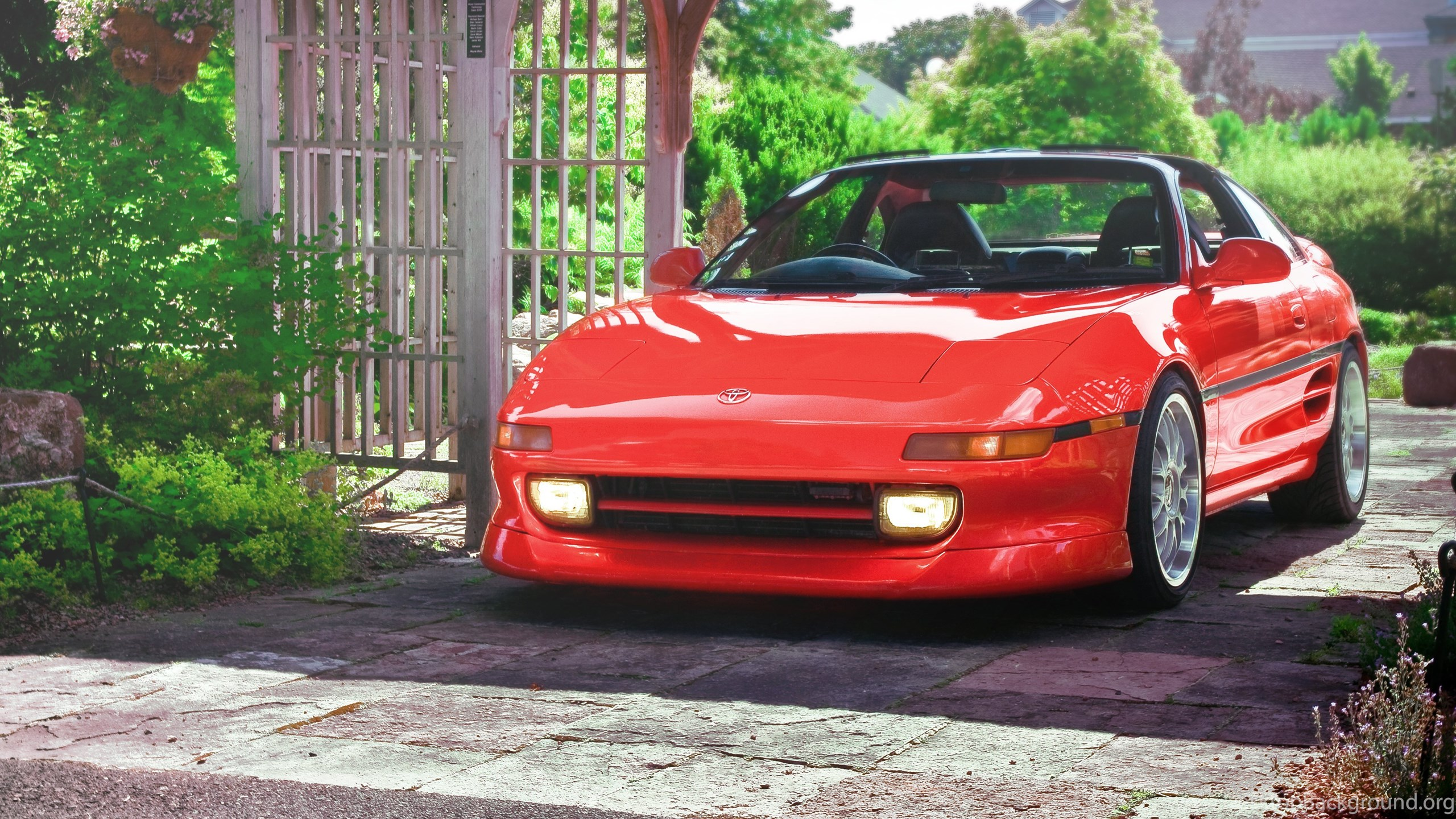 821851_toyota-mr2-coupe-spider-japan-tun