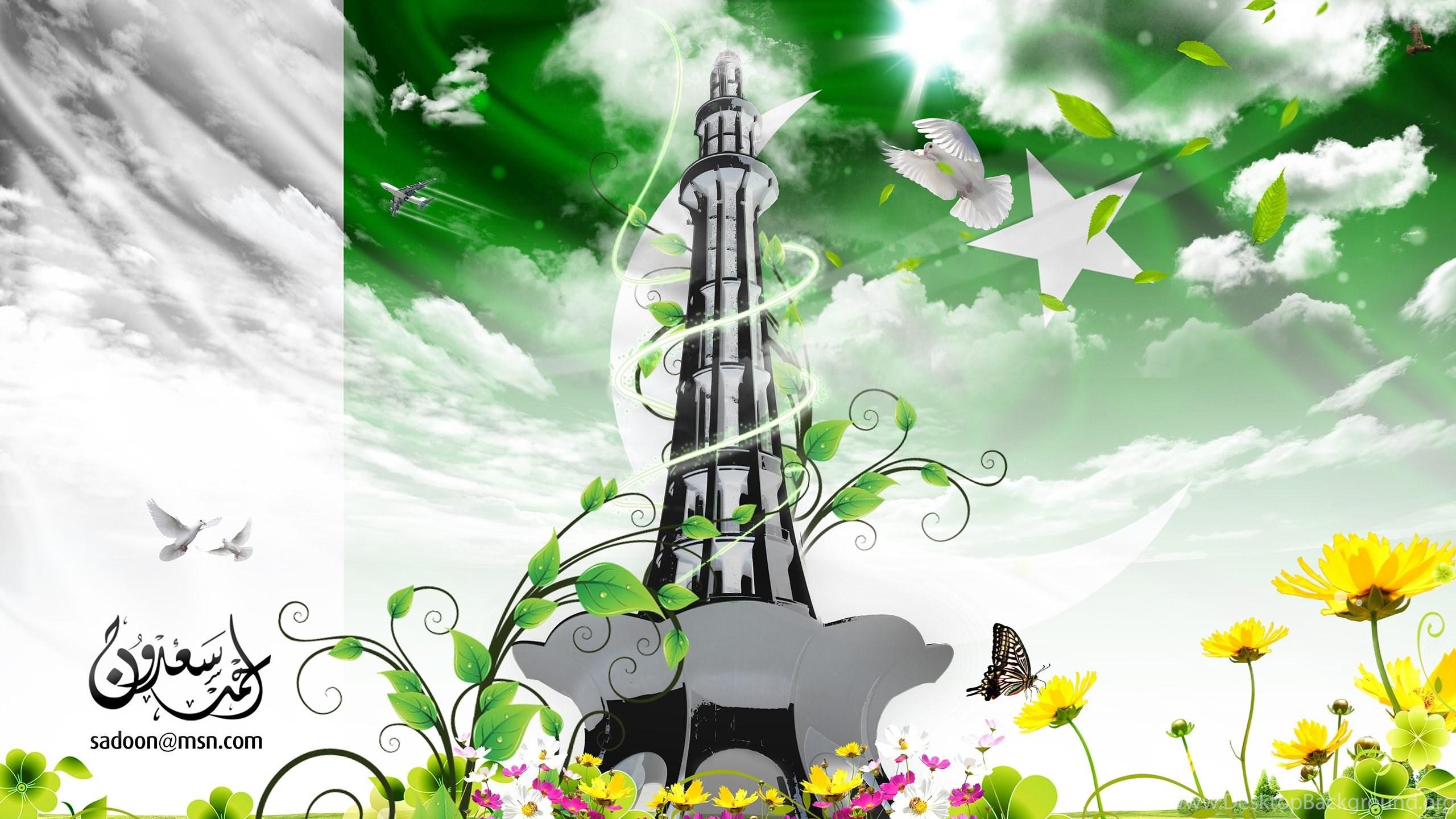 Indian flag wallpapers hd download for desktop and mobile desktop netbook voltagebd Choice Image