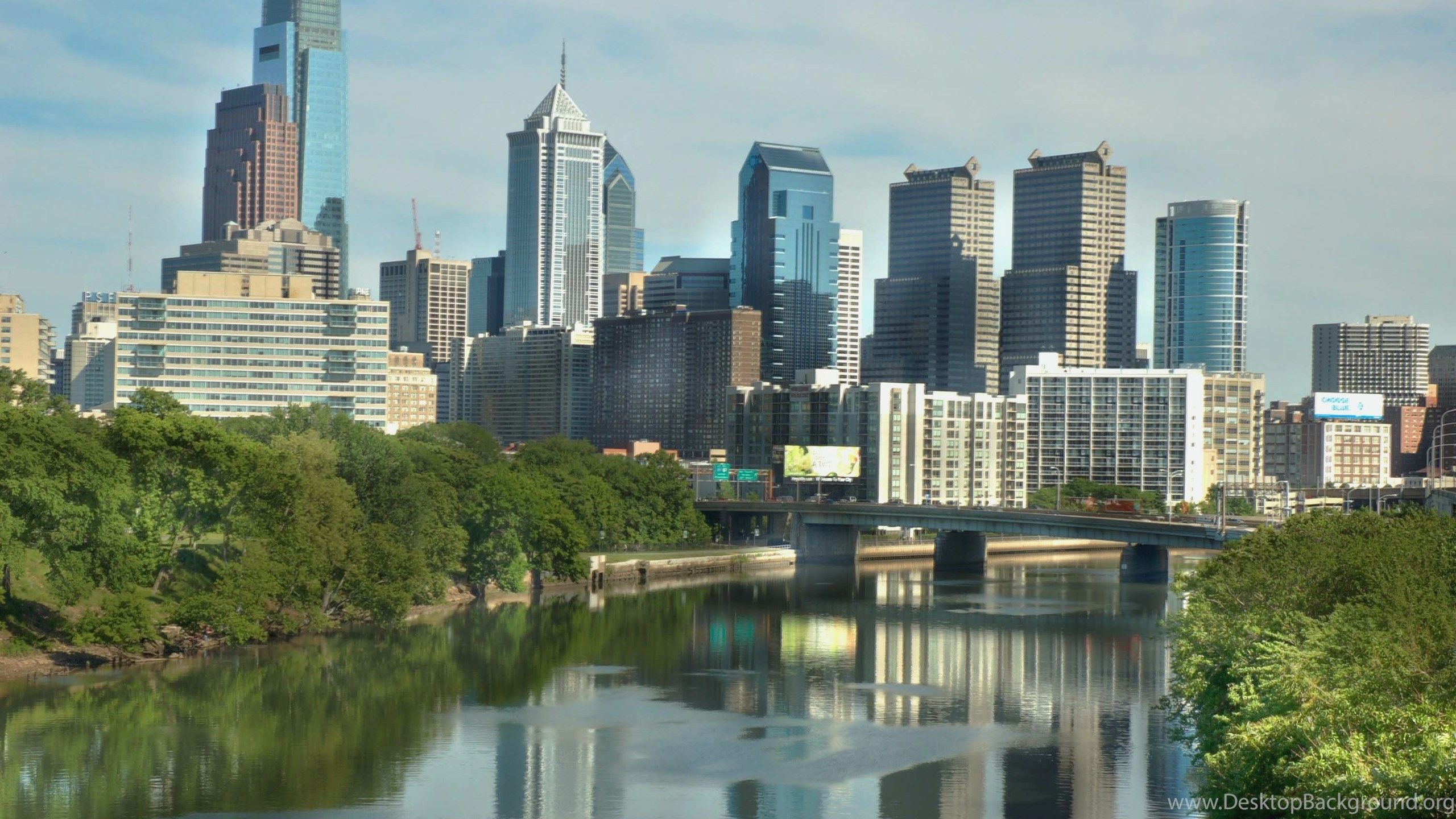 philadelphia wallpapers hd download desktop background
