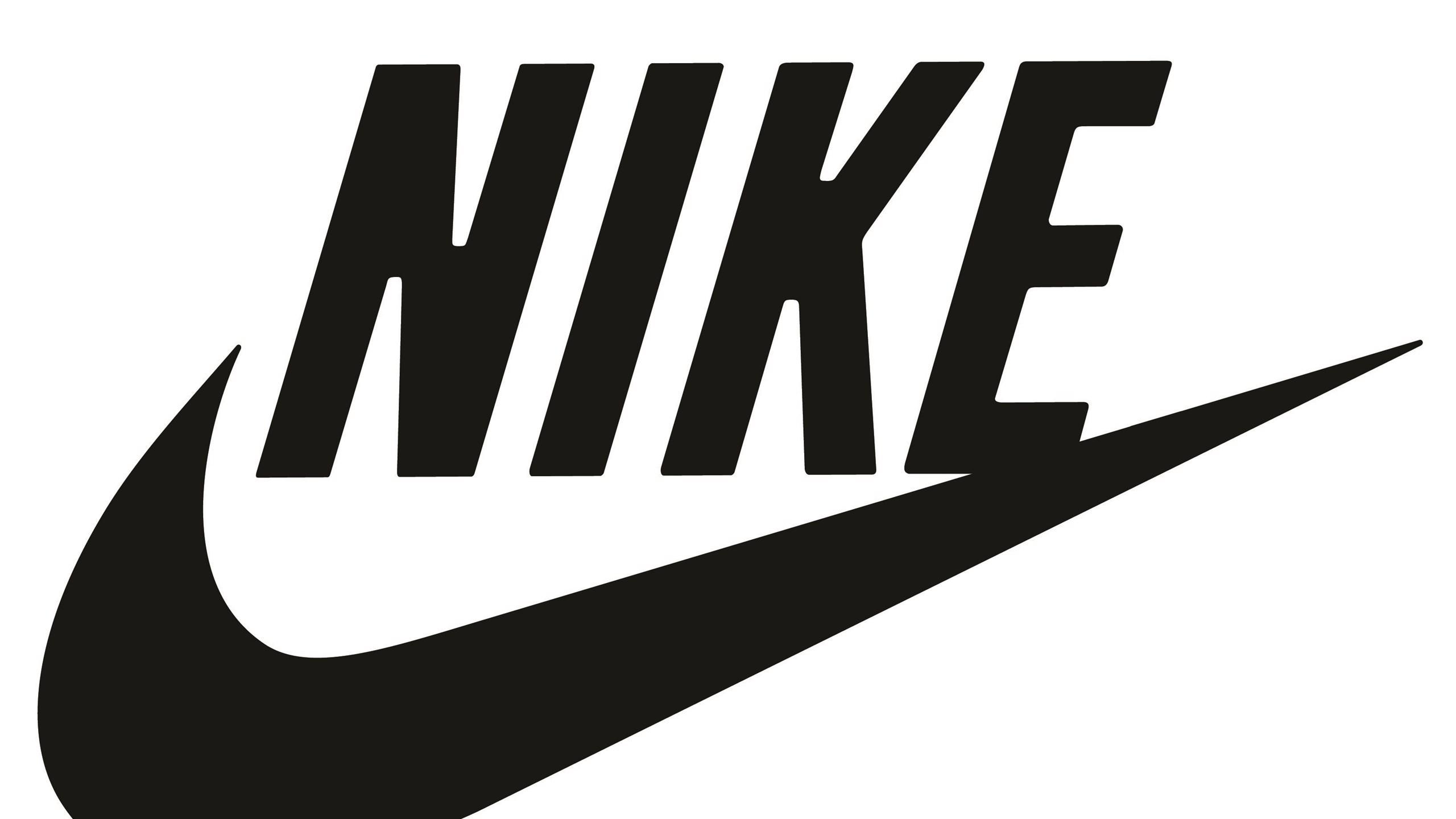 Get Nike Logo Jpg Download Images
