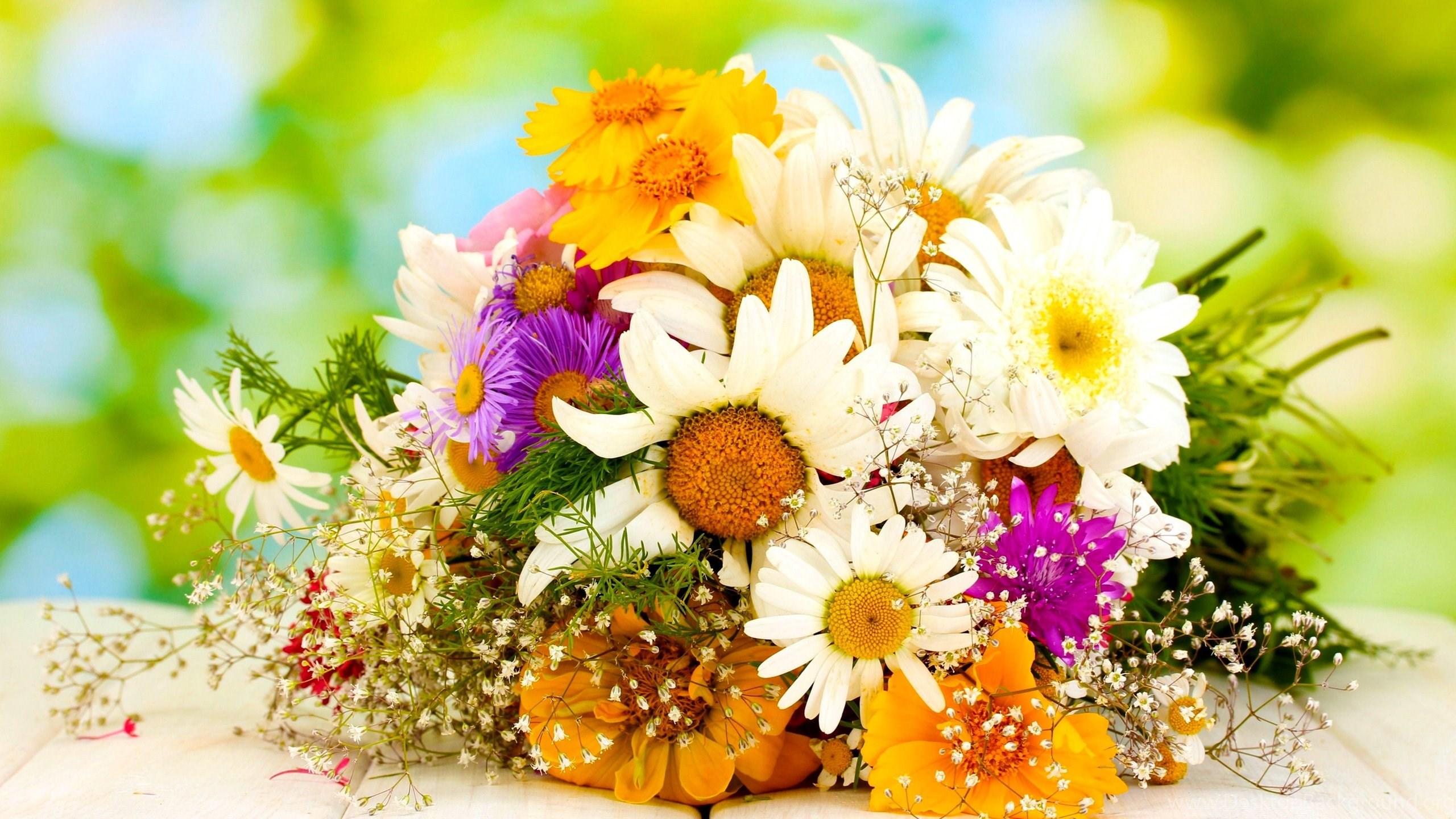 warm bouquet flowers wallpaper,warm hd wallpaper,bouquet hd