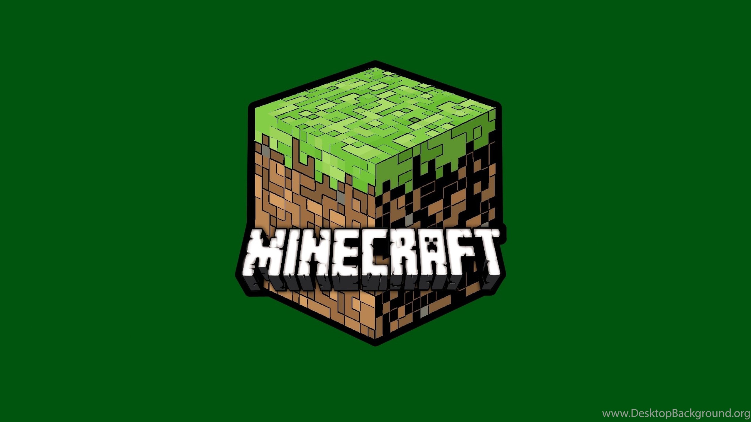 Download Wallpaper Minecraft 1080p - 851839_minecraft-wallpapers-1080p-wallpapers_3840x2160_h  Picture_976765.jpg