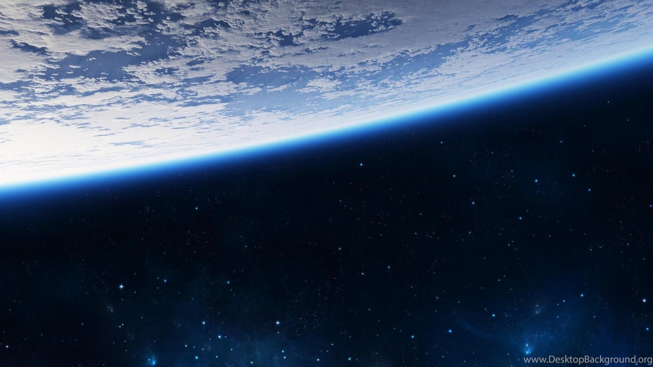 Space Earth Wallpaper Space Earth Hd Wallpaper Wallpapers Hd