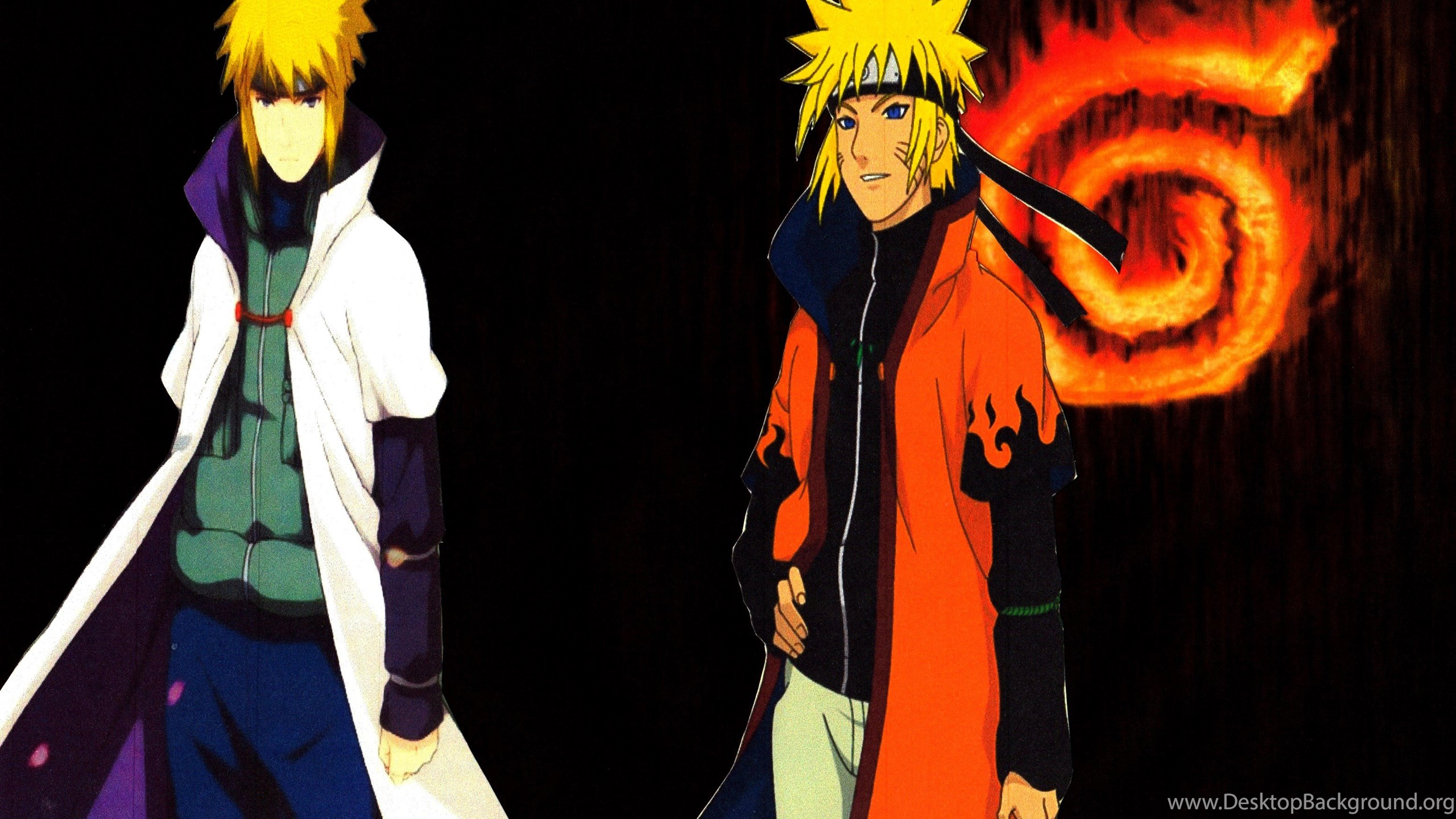 Best Wallpaper Naruto Tablet - 863674_anime-wallpaper-naruto-shippuden-wallpapers-desktop-backgrounds-hd_3110x2327_h  Image.jpg