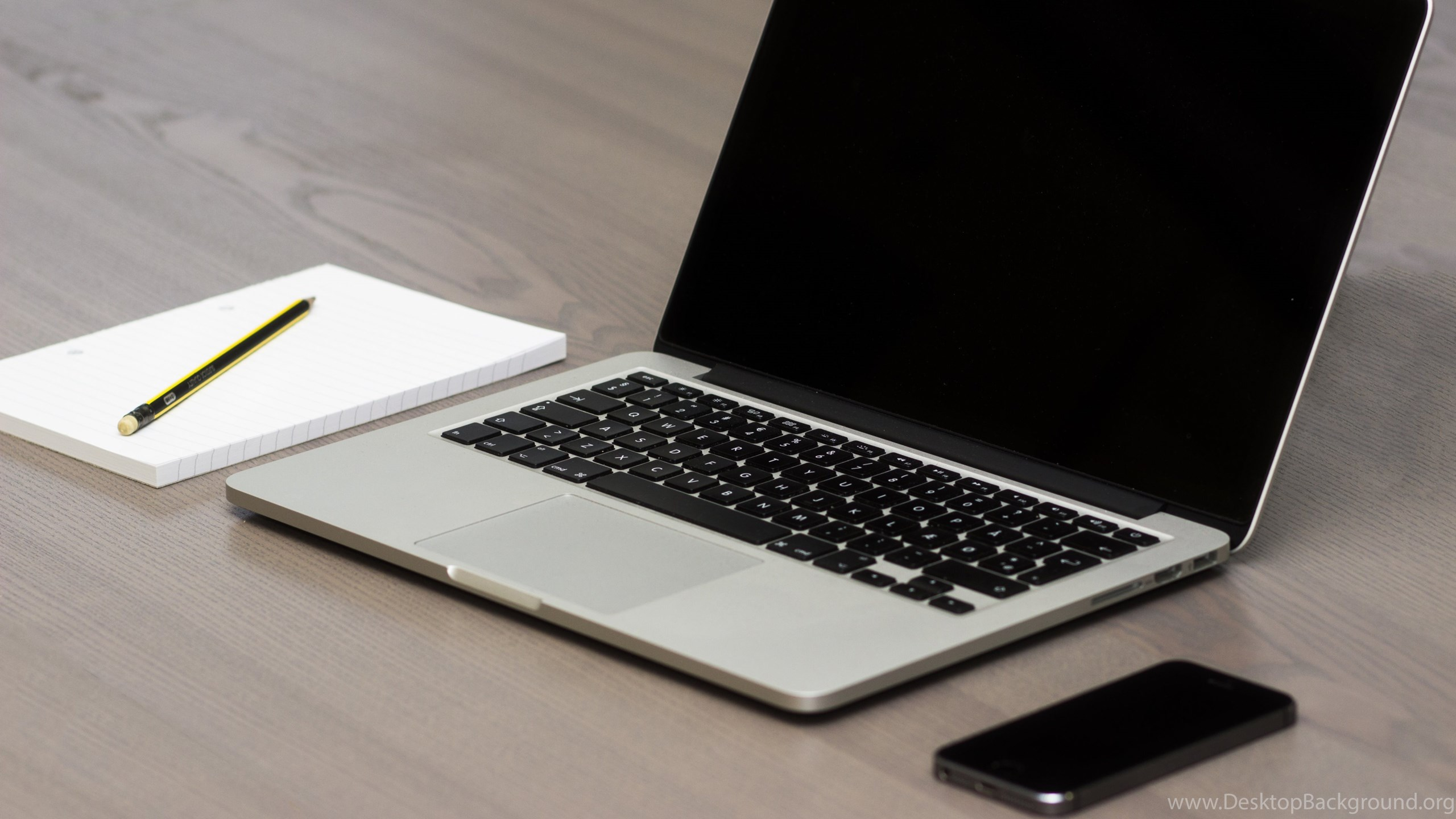 Ultra HD 4K Macbook Pro Wallpapers Desktop Backgrounds 3840x2400