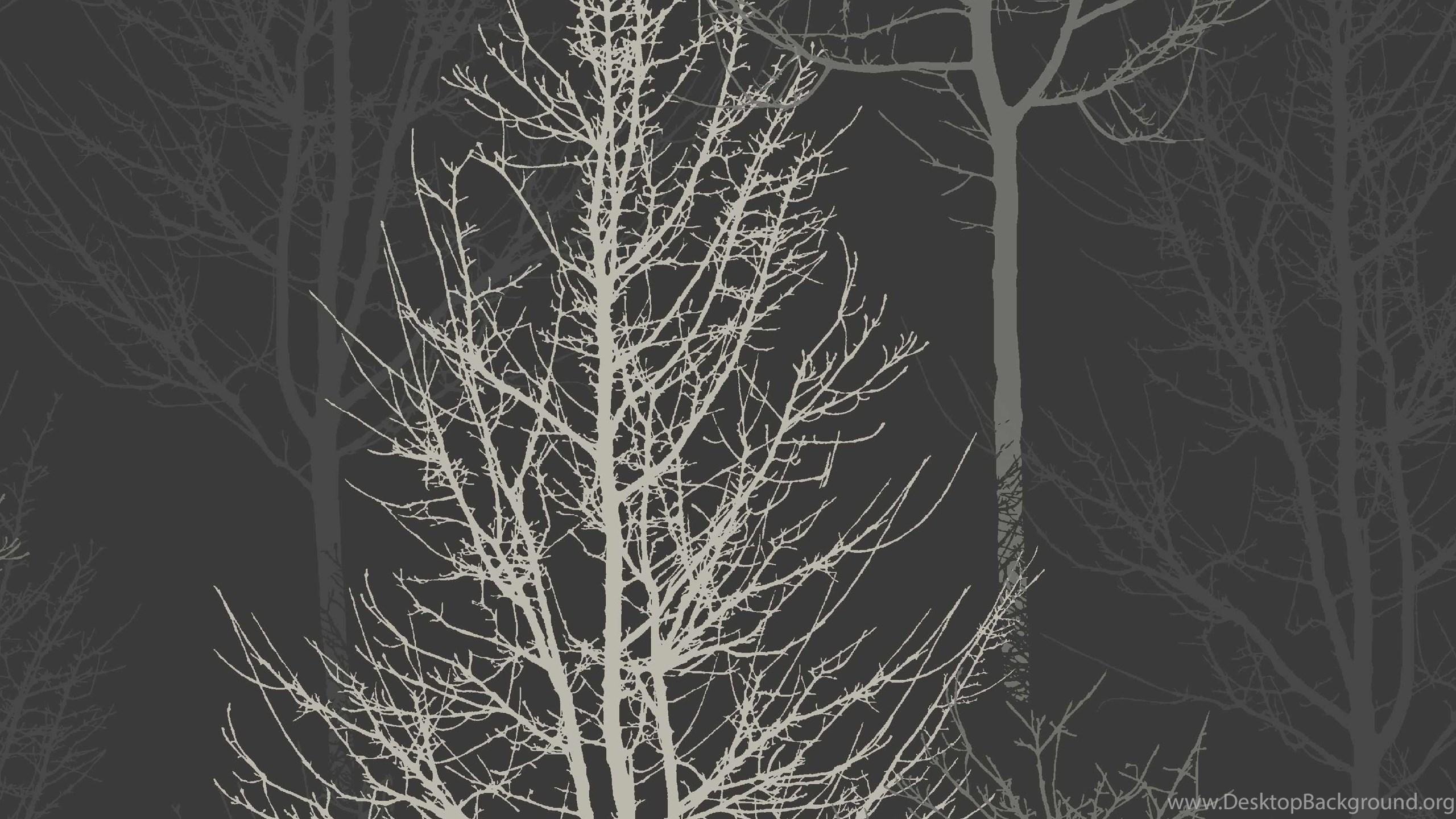 11000 bowlanddesigner wallpaper black desktop background netbook voltagebd Image collections
