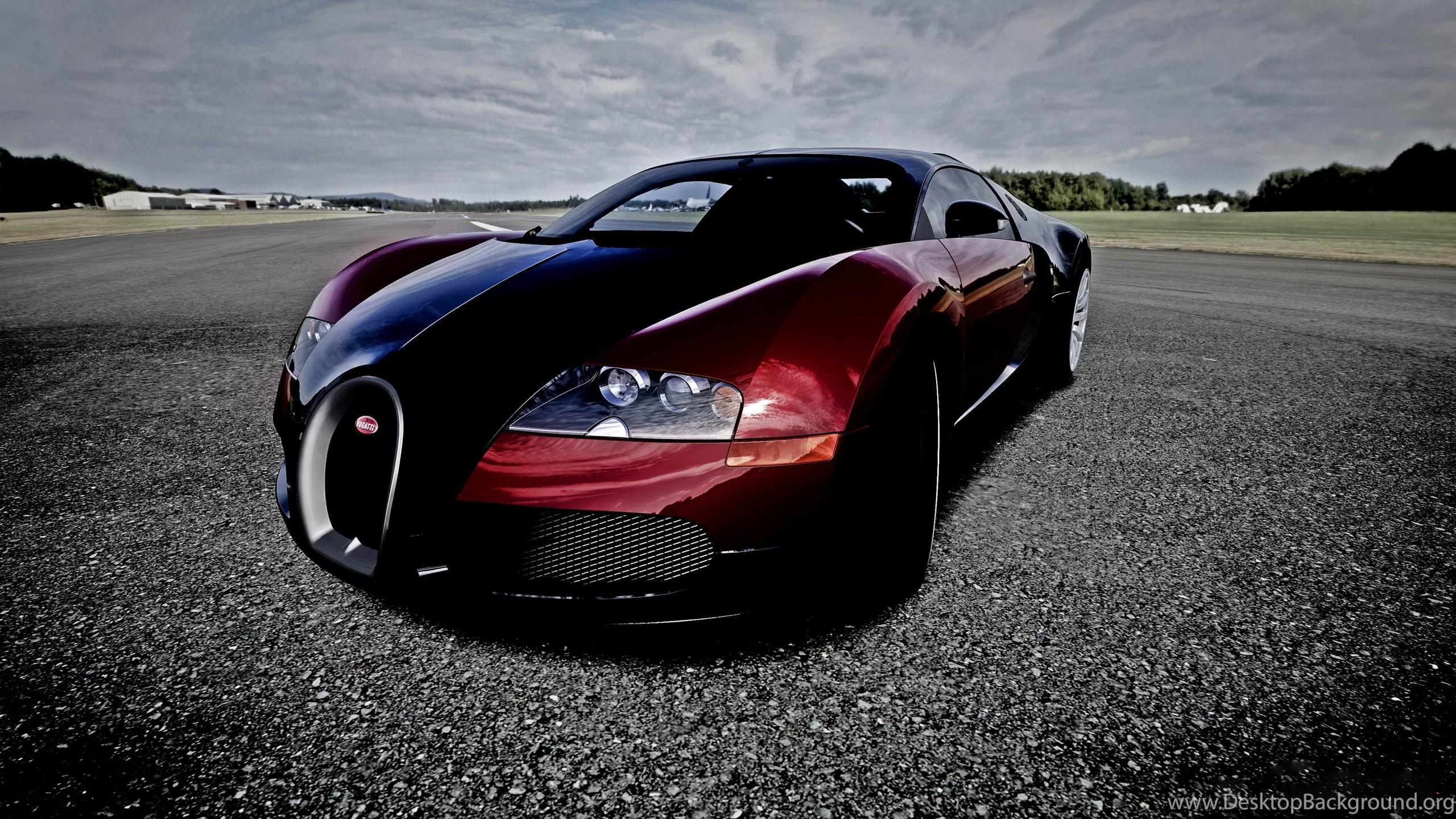 Latest Bugatti Car Wallpapers Free Download Wallpapers Desktop