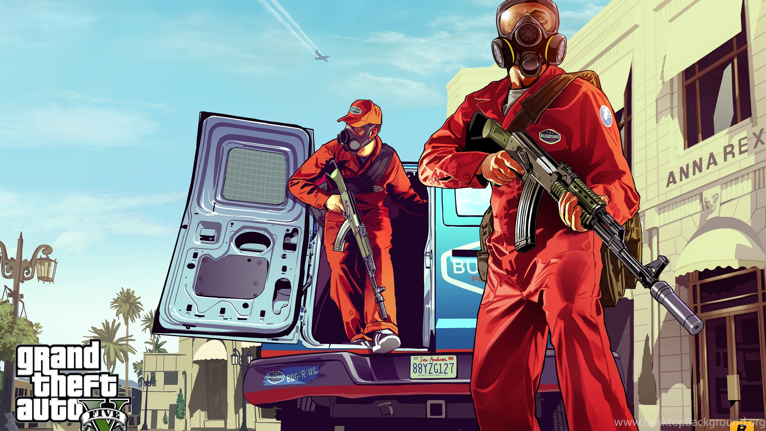 gta 5 wallpapers hd wallpaper backgrounds of your choice desktop