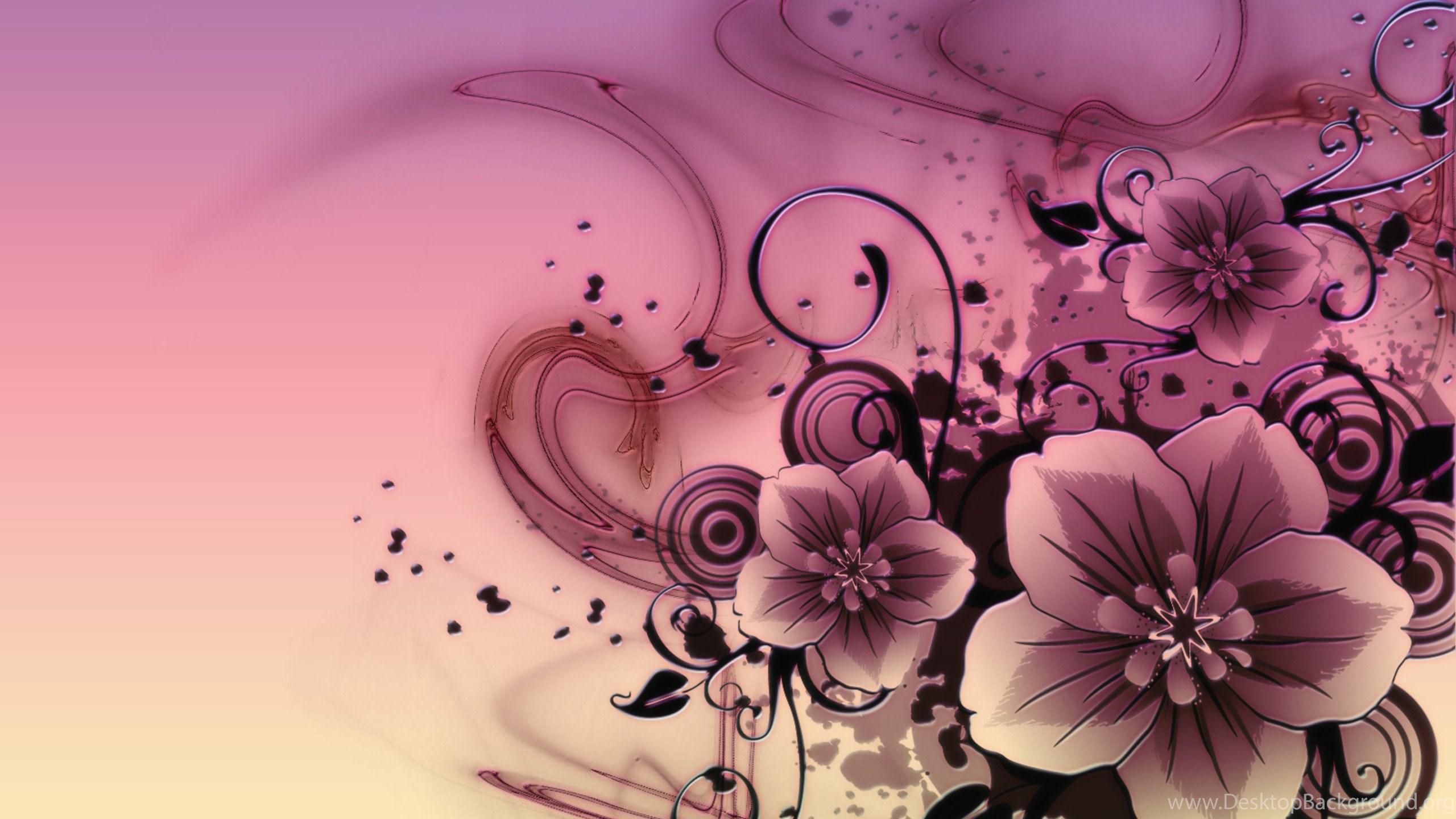 Amazing Wallpaper High Resolution Flower - 910563_high-resolution-flowers-wallpapers-zibrato_2560x1600_h  Collection_429177.jpg