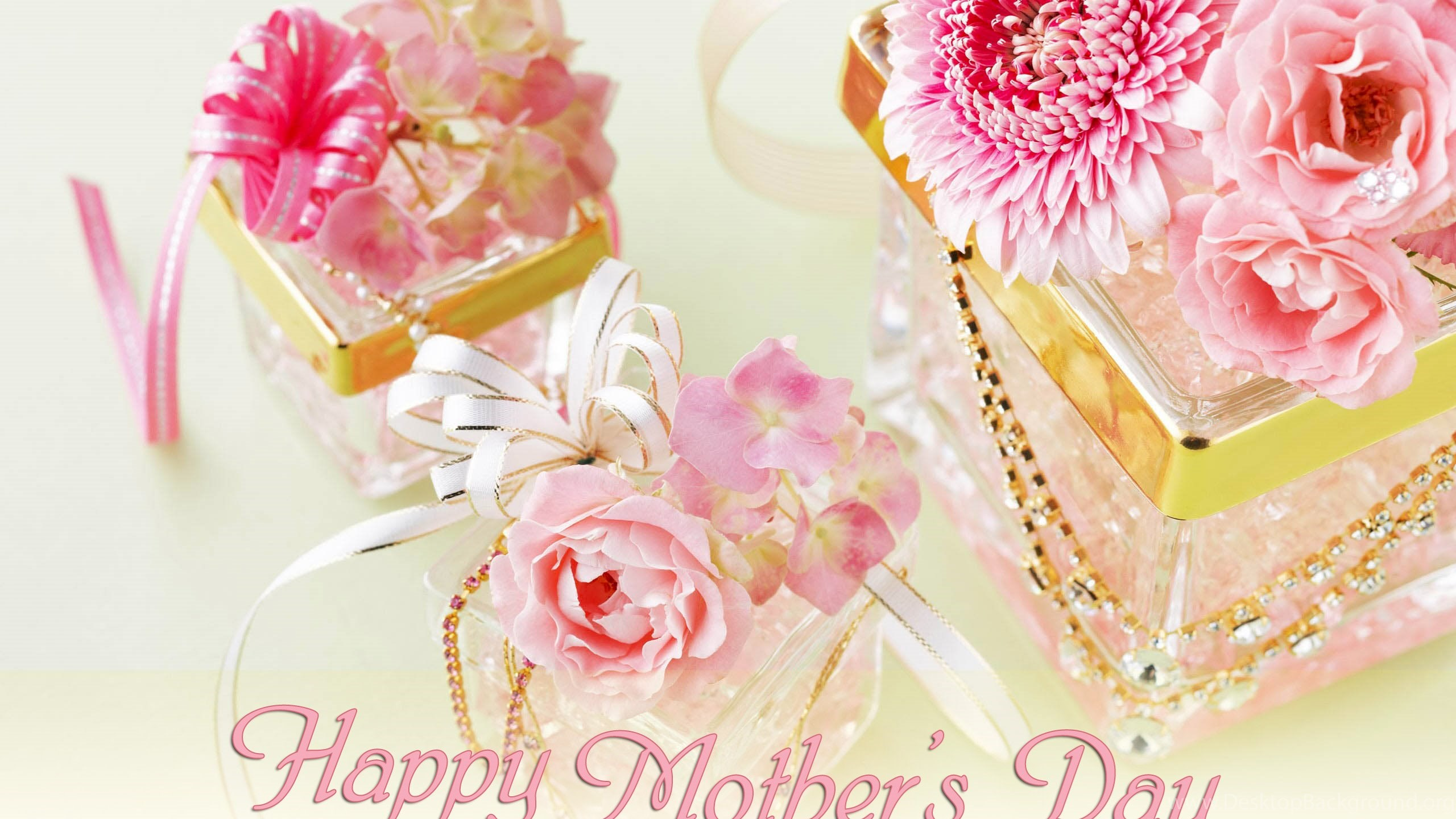 Happy Mothers Day Wallpapers Hd Wallpaper Backgrounds Of Your