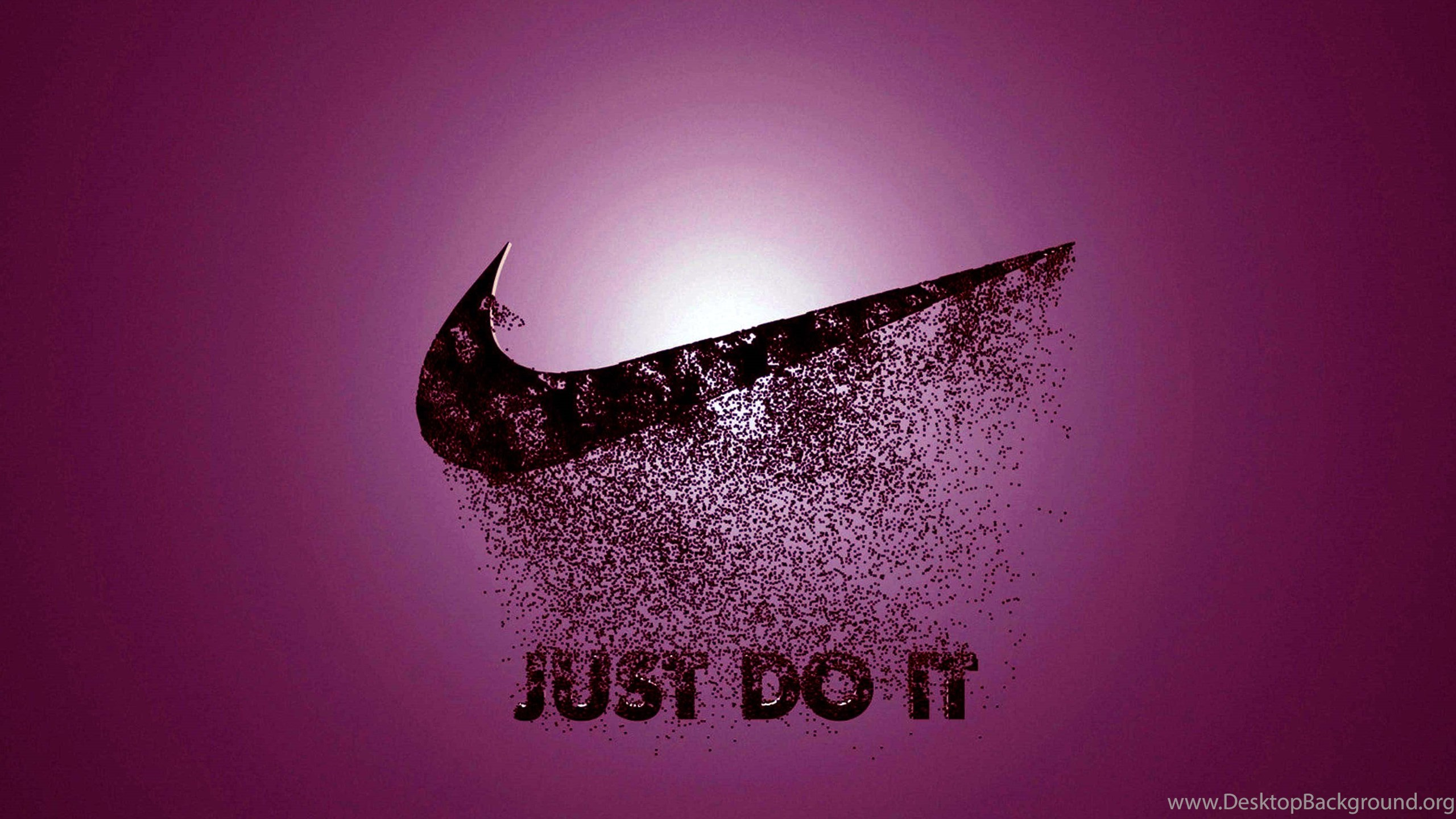 "nike wallpapers ""just do it"" most popular hd images  desktop"