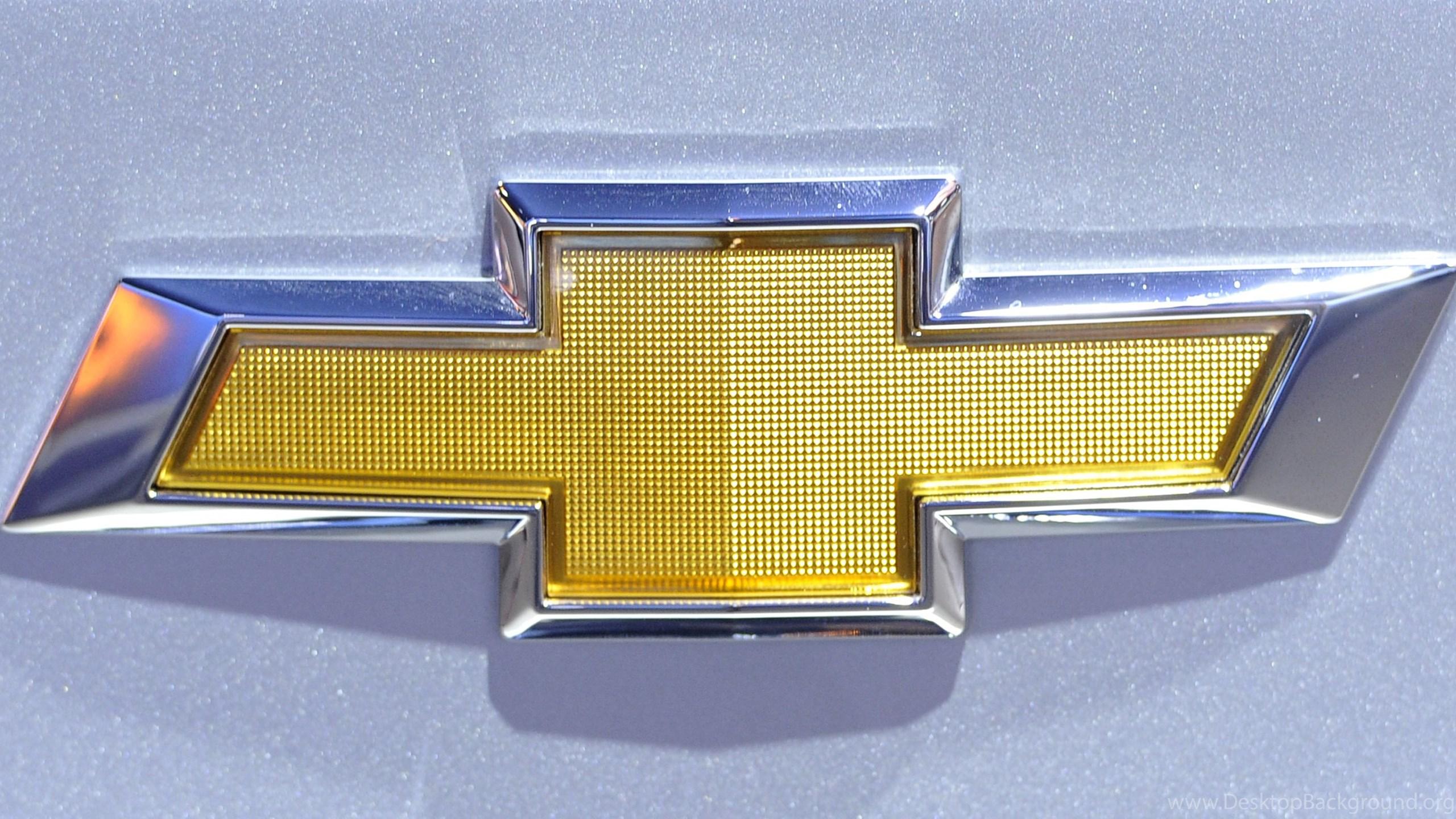 Chevrolet Logo Iphone Wallpapers Image Desktop Background