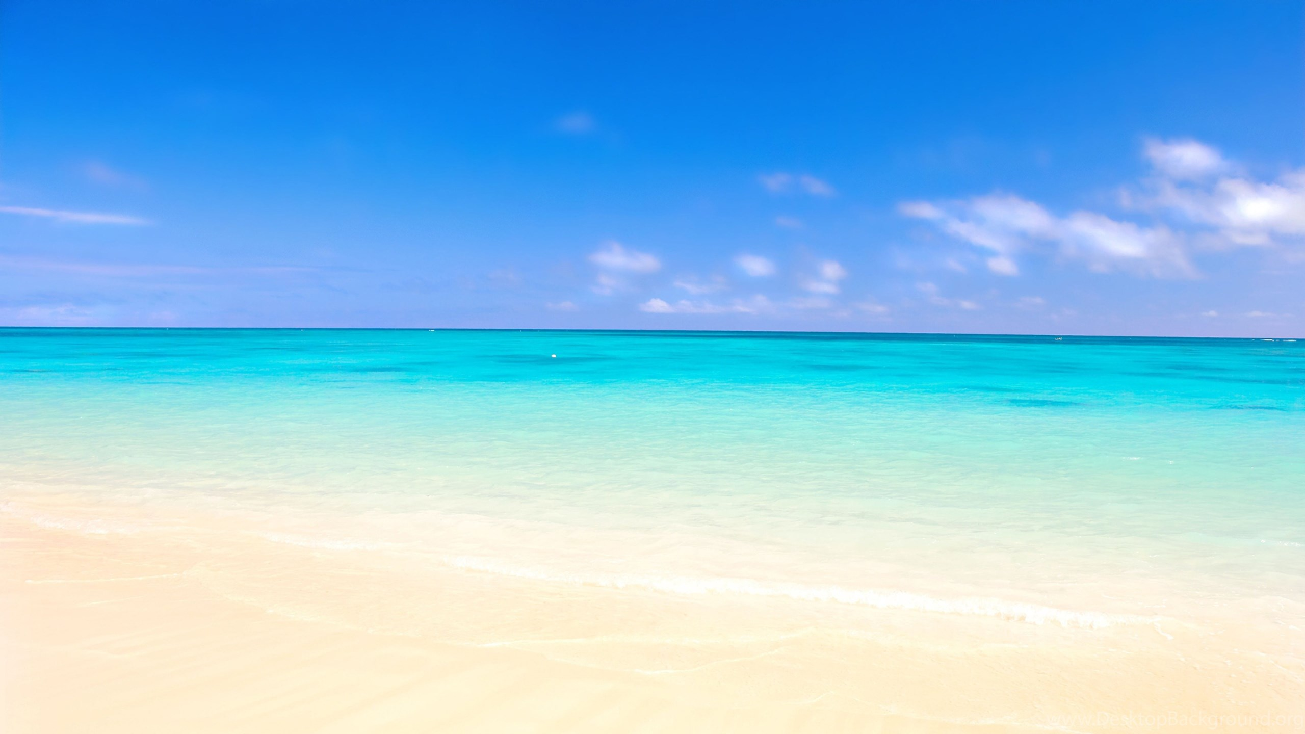 Download Wallpapers 3840x2160 Ocean Sand Beach 4k Ultra Hd Hd