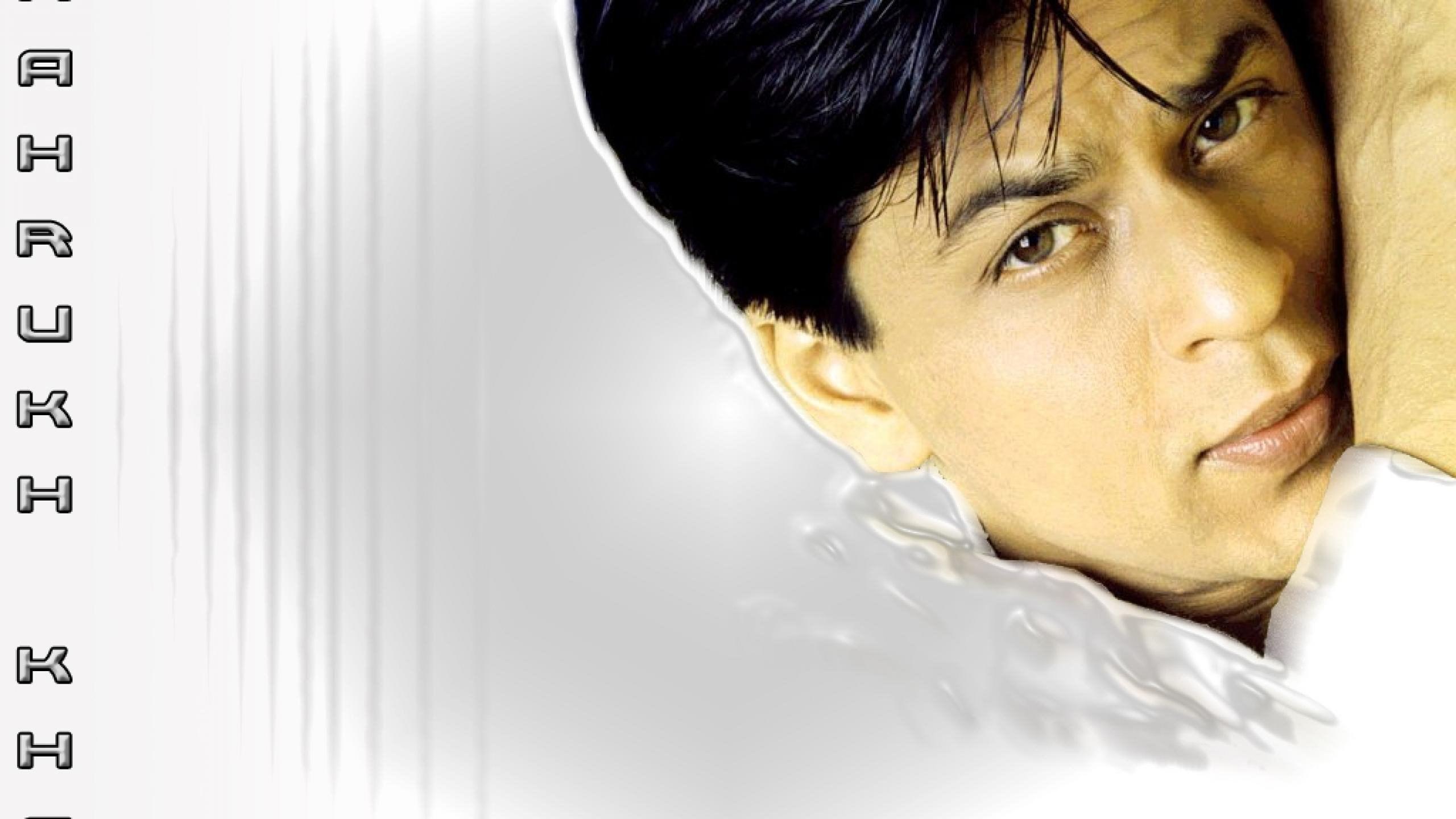 shahrukh khan hd wallpapers desktop background