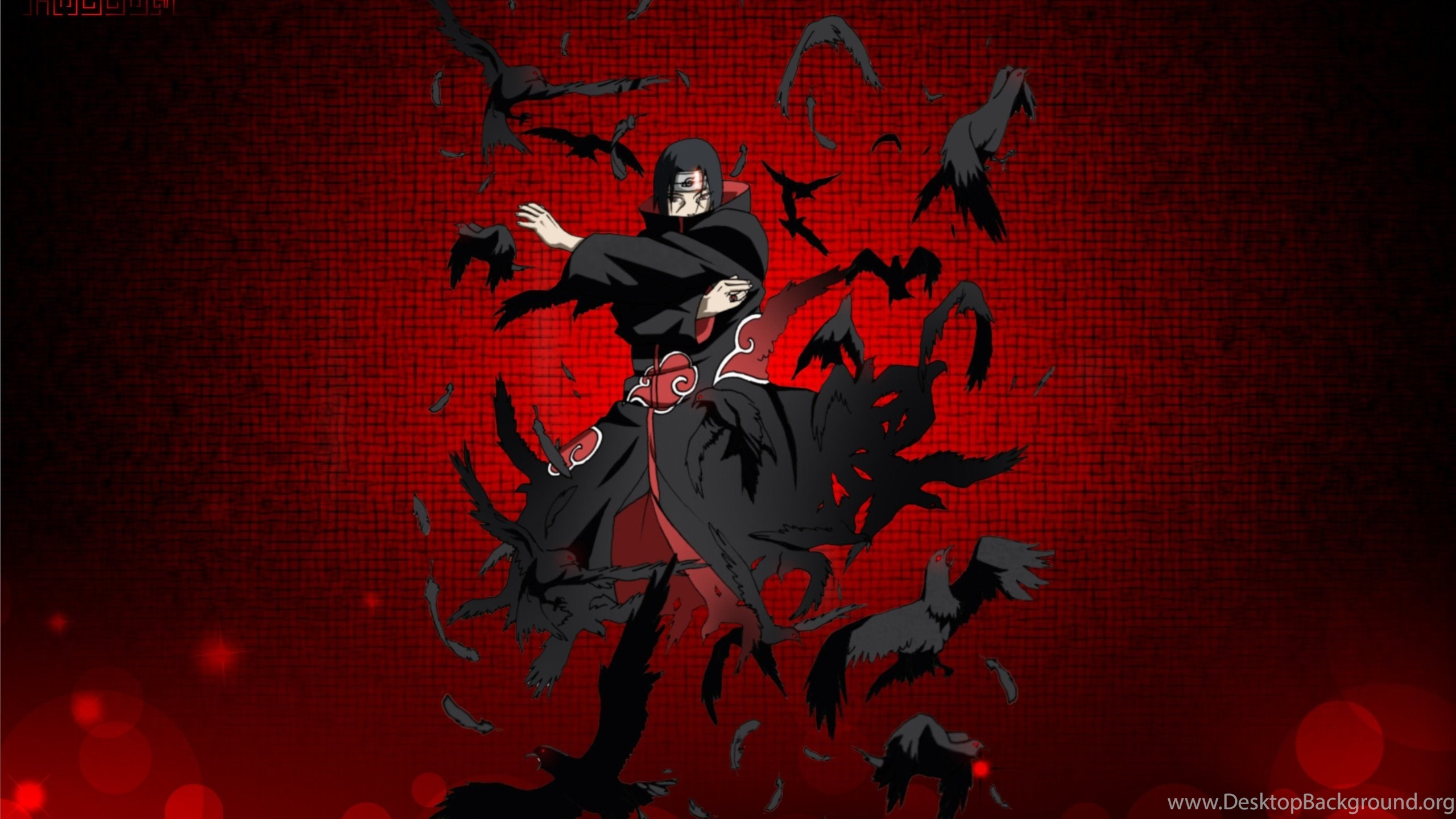 969636 itachi wallpapers hd all wallpapers