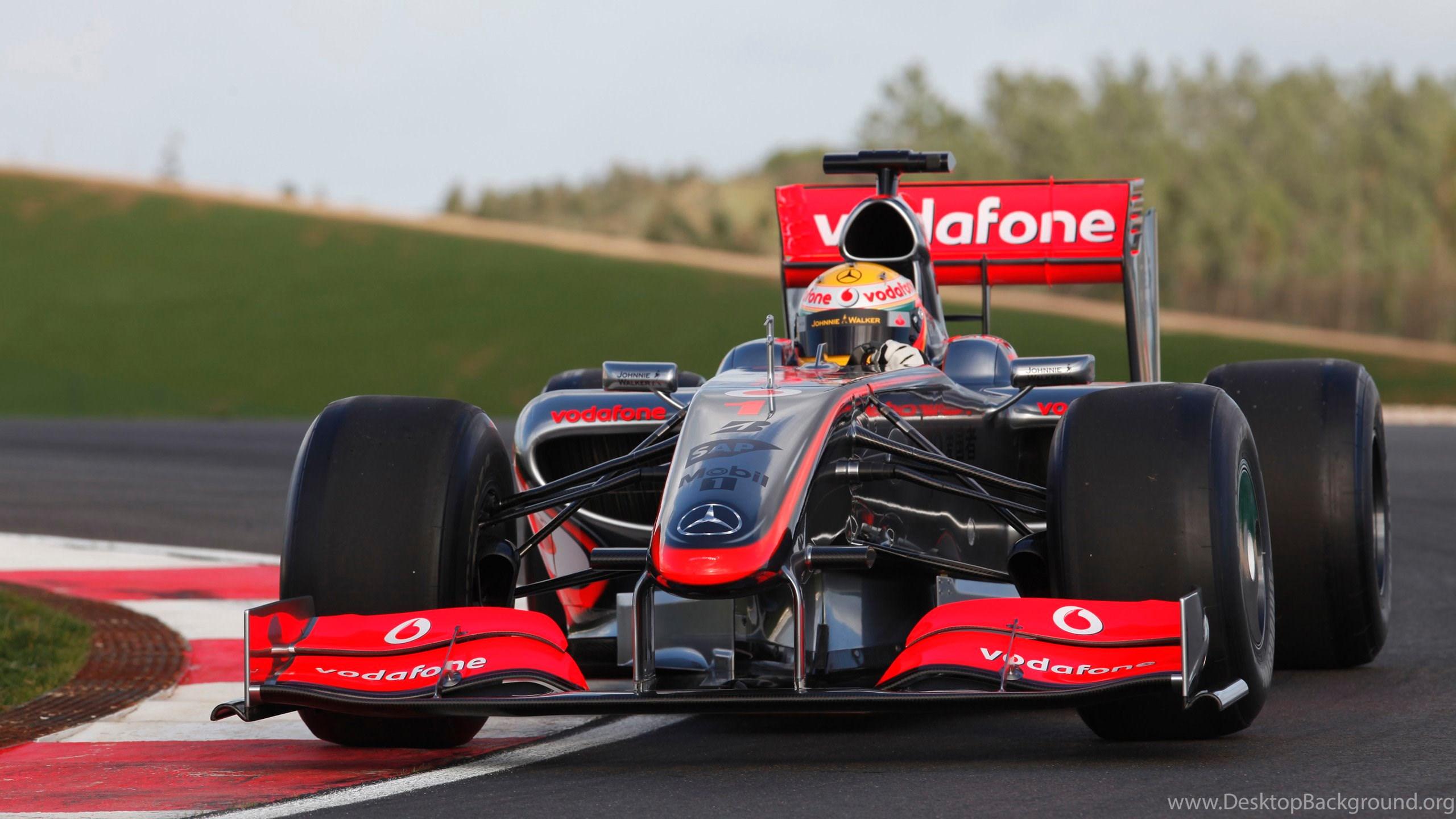 Mclaren F1 Racing Car F1 Mclaren Wallpapers Hd Johnywheels Desktop Background