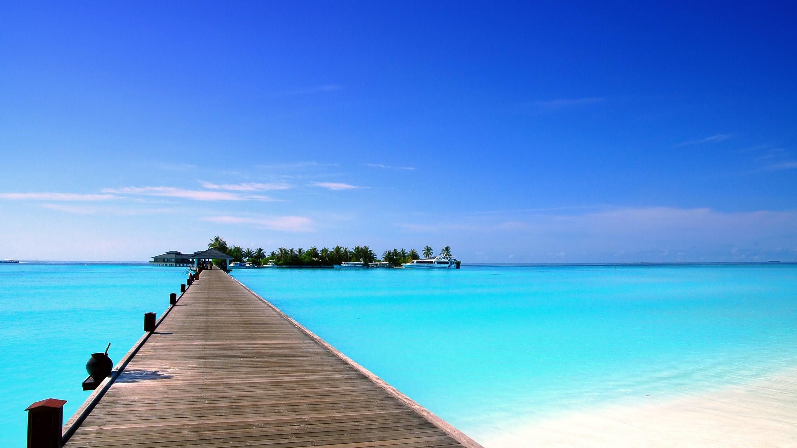 Vabbinfaru Island, Maldives  № 1471656 без смс