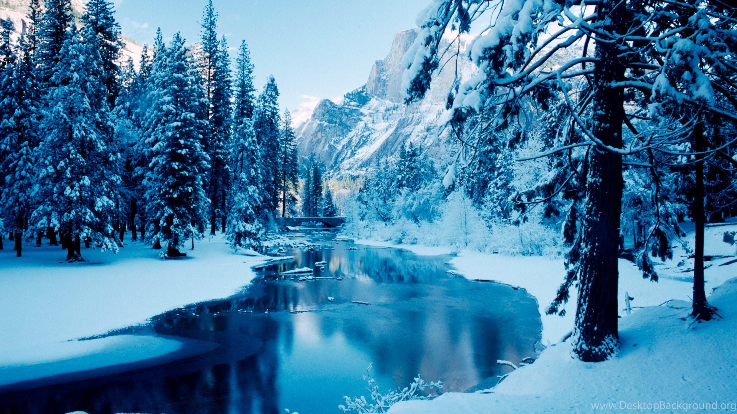 desktop backgrounds winter scenes hd wallpapers desktop wallpapers