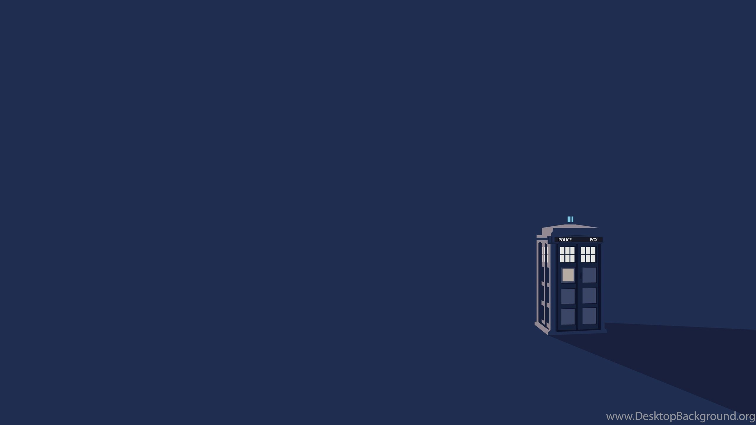 Doctor Who Wallpapers Ab Wallpapers Desktop Background