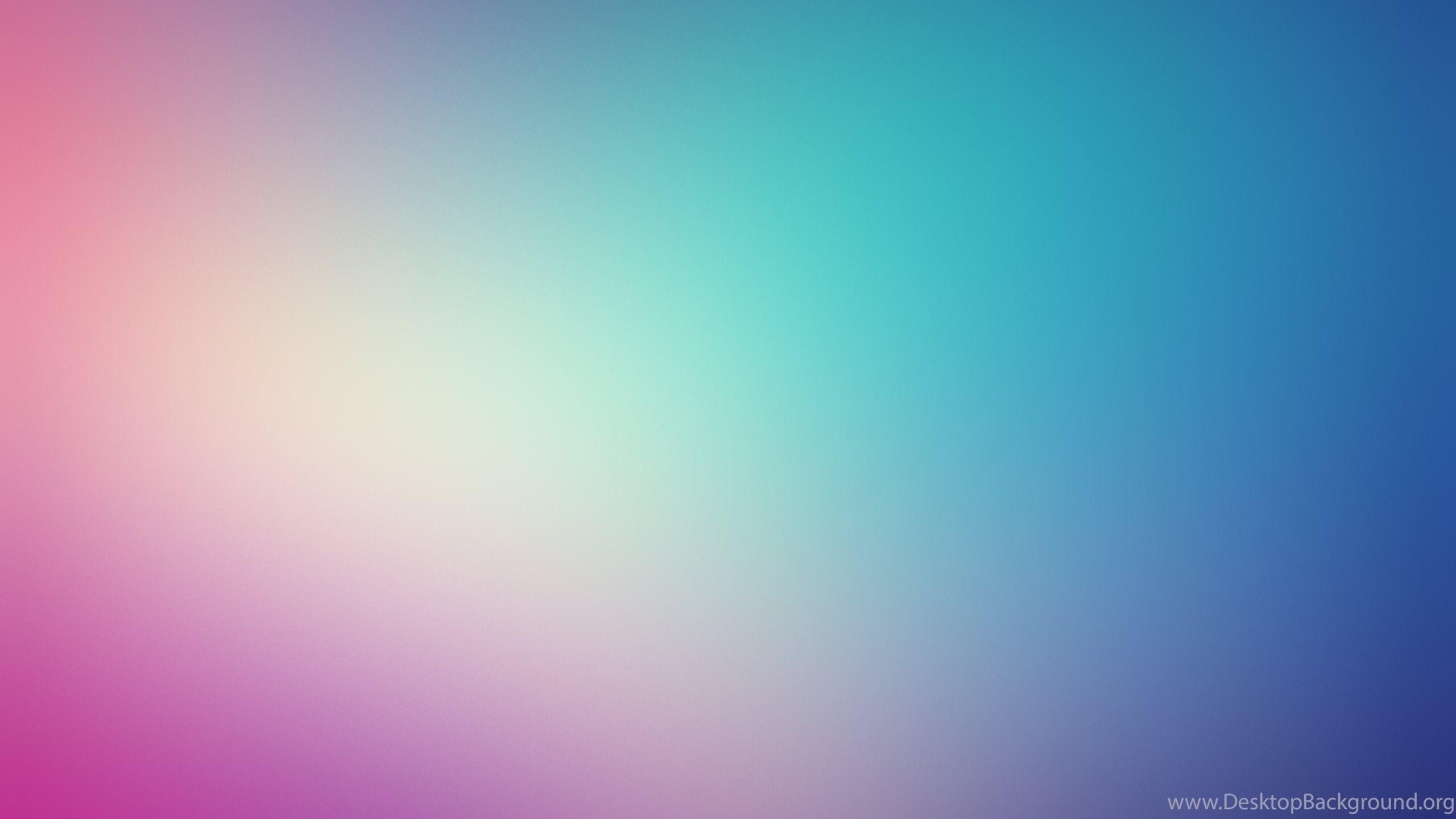 download 2560x1440 blue white - photo #44