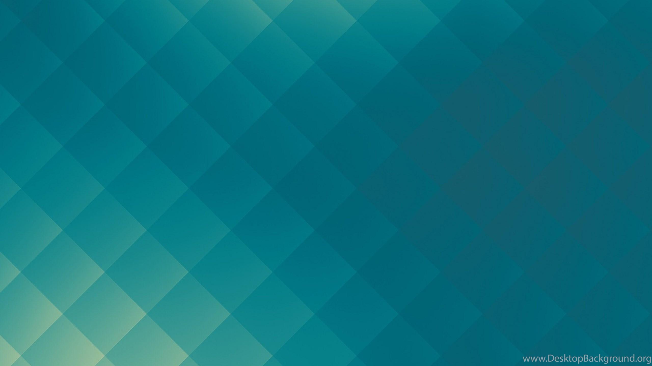 Ultra hd 4k gradient wallpapers hd desktop backgrounds 3840x2400 desktop background - Background images 4k hd ...