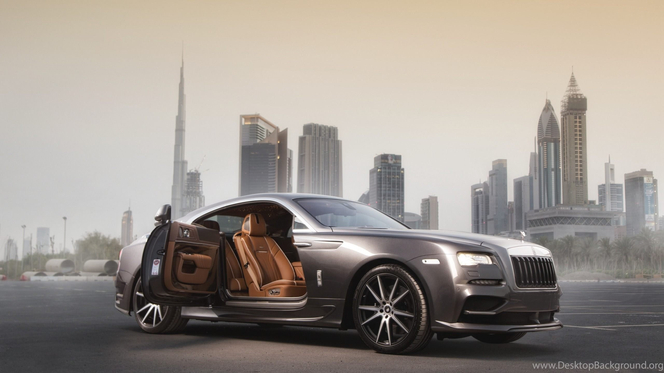 Roll Royce Wraith Wallpapers Download Of Rolls Royce Car