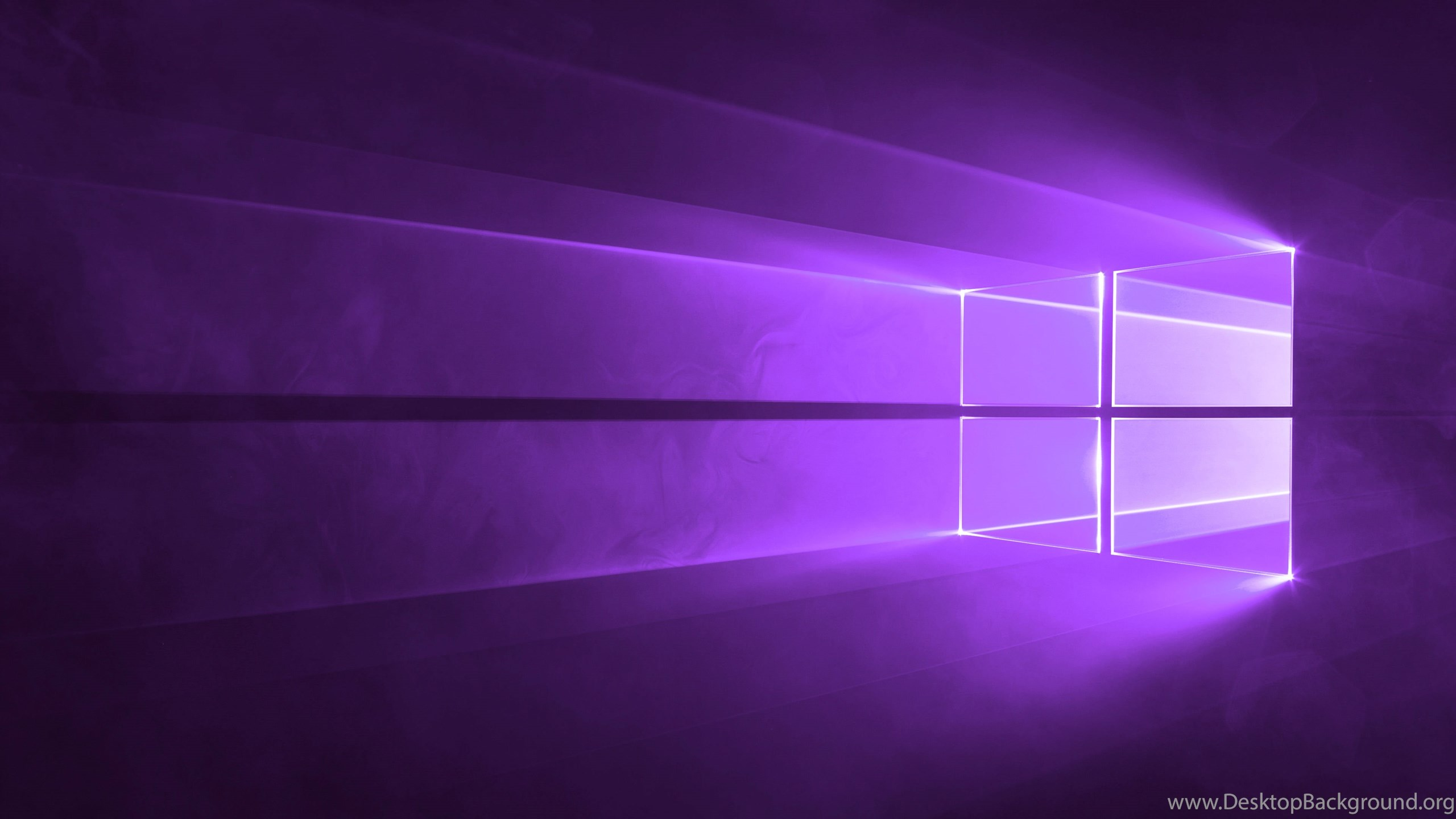 Win A Free Iphone 6 >> I Made A Purple Hero Wallpapers To Match The Windows 10 ...