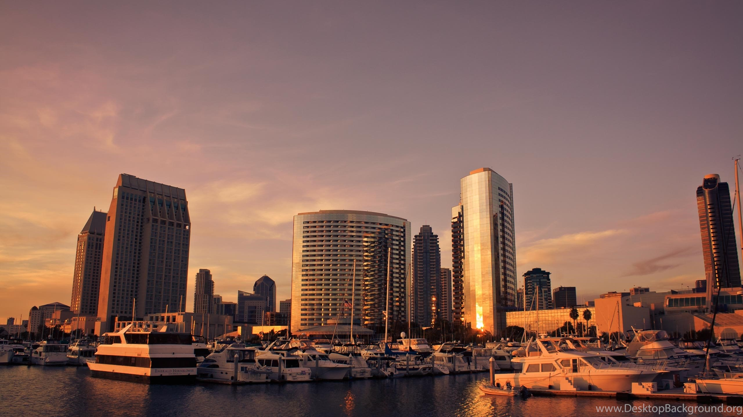 New San Diego Wallpapers High Definition Desktop Background