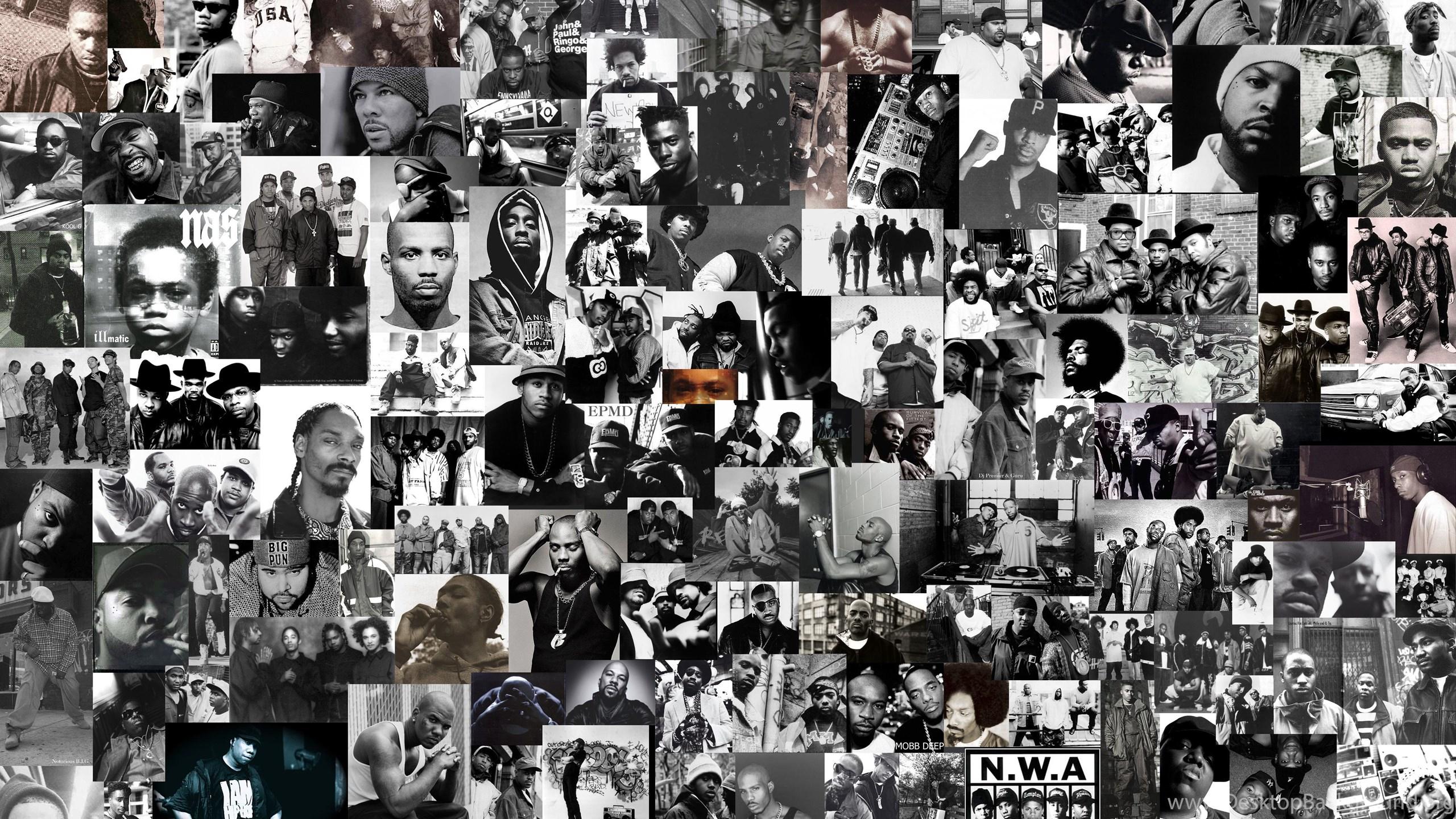 hiphop wallpapers uwallo desktop background