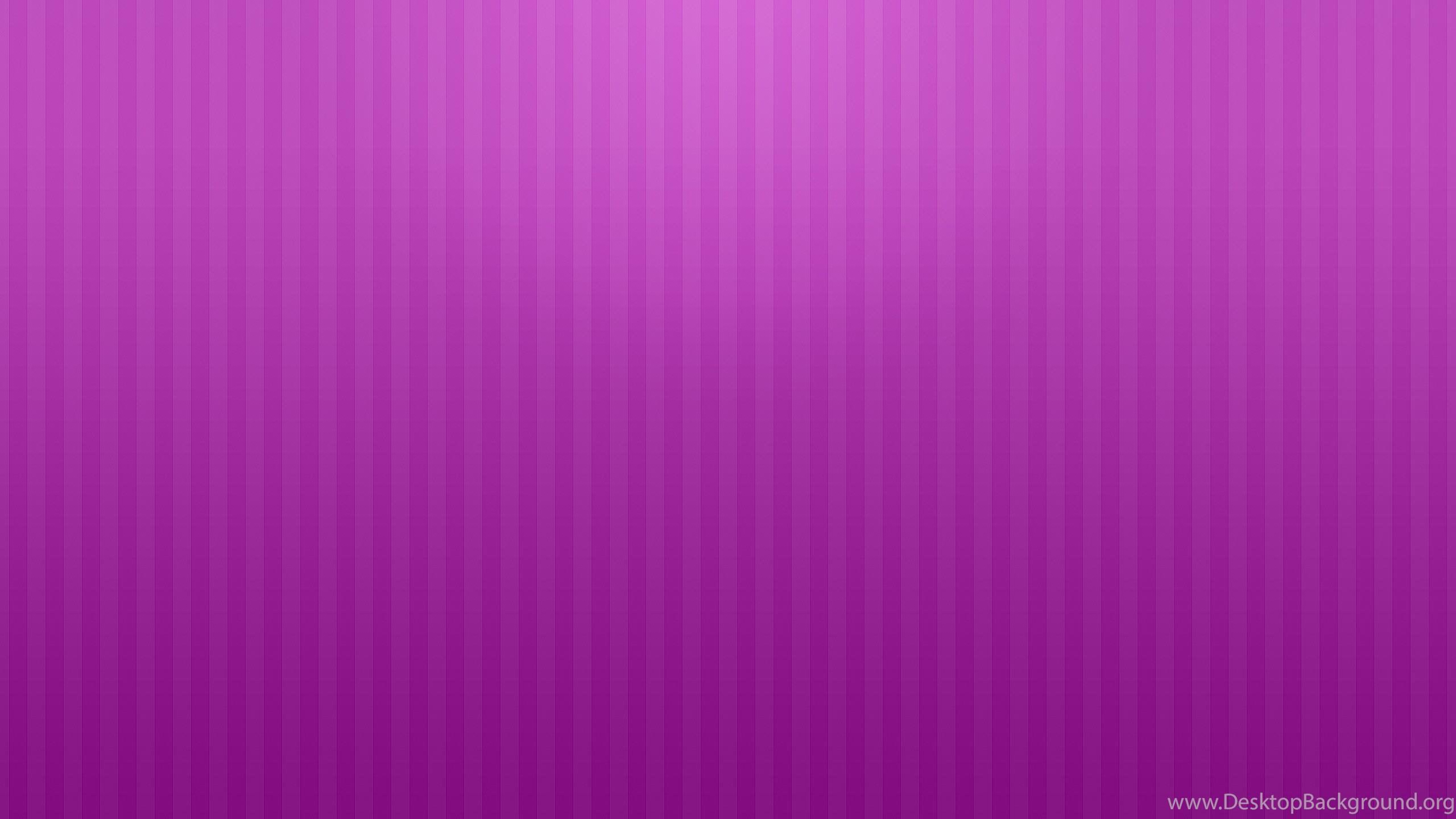 plain dark pink wallpapers wallpapers zone desktop background