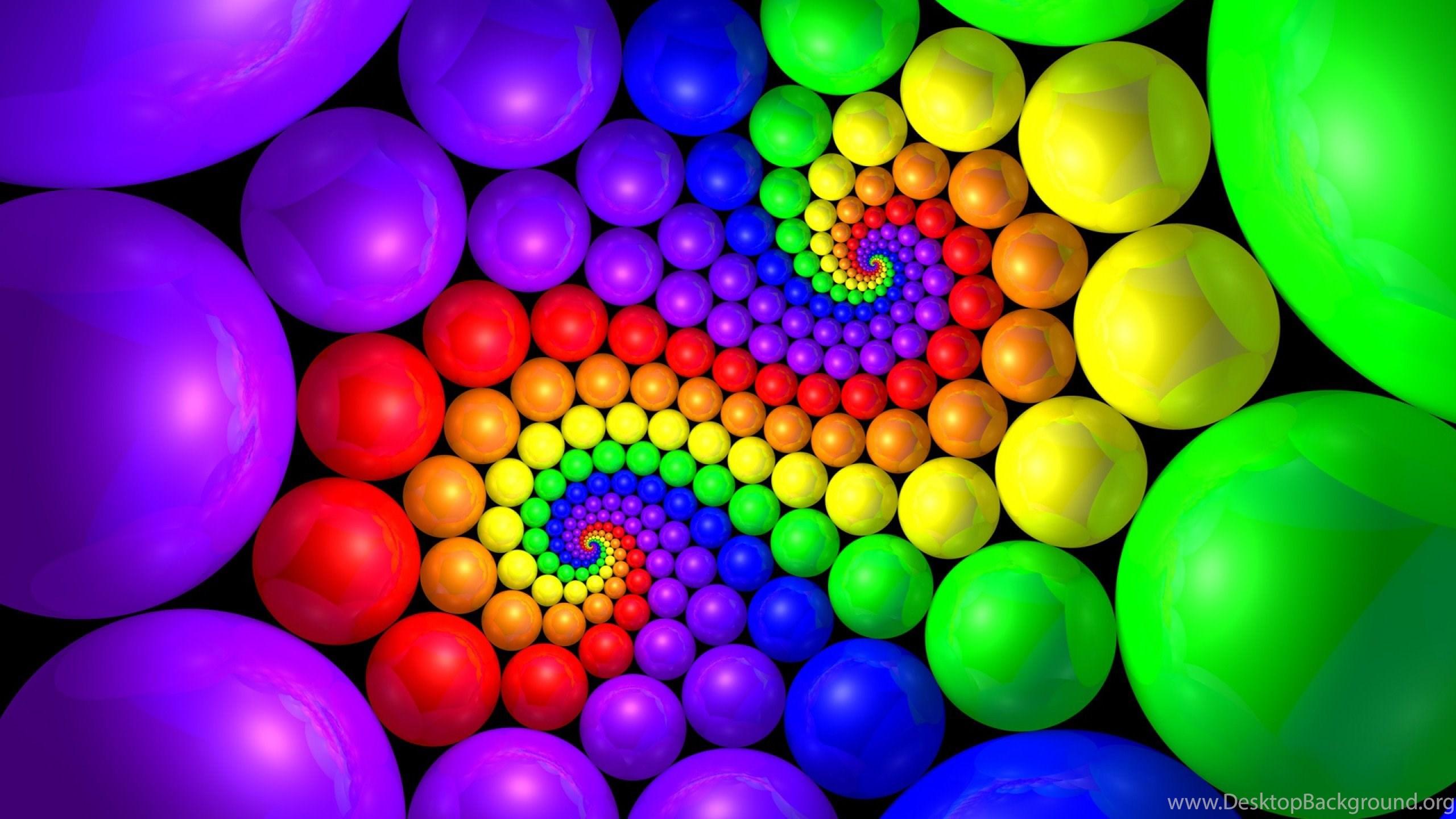 Wallpapers 3D Full Color HD Desktop Wallpapers 7920 Desktop Background