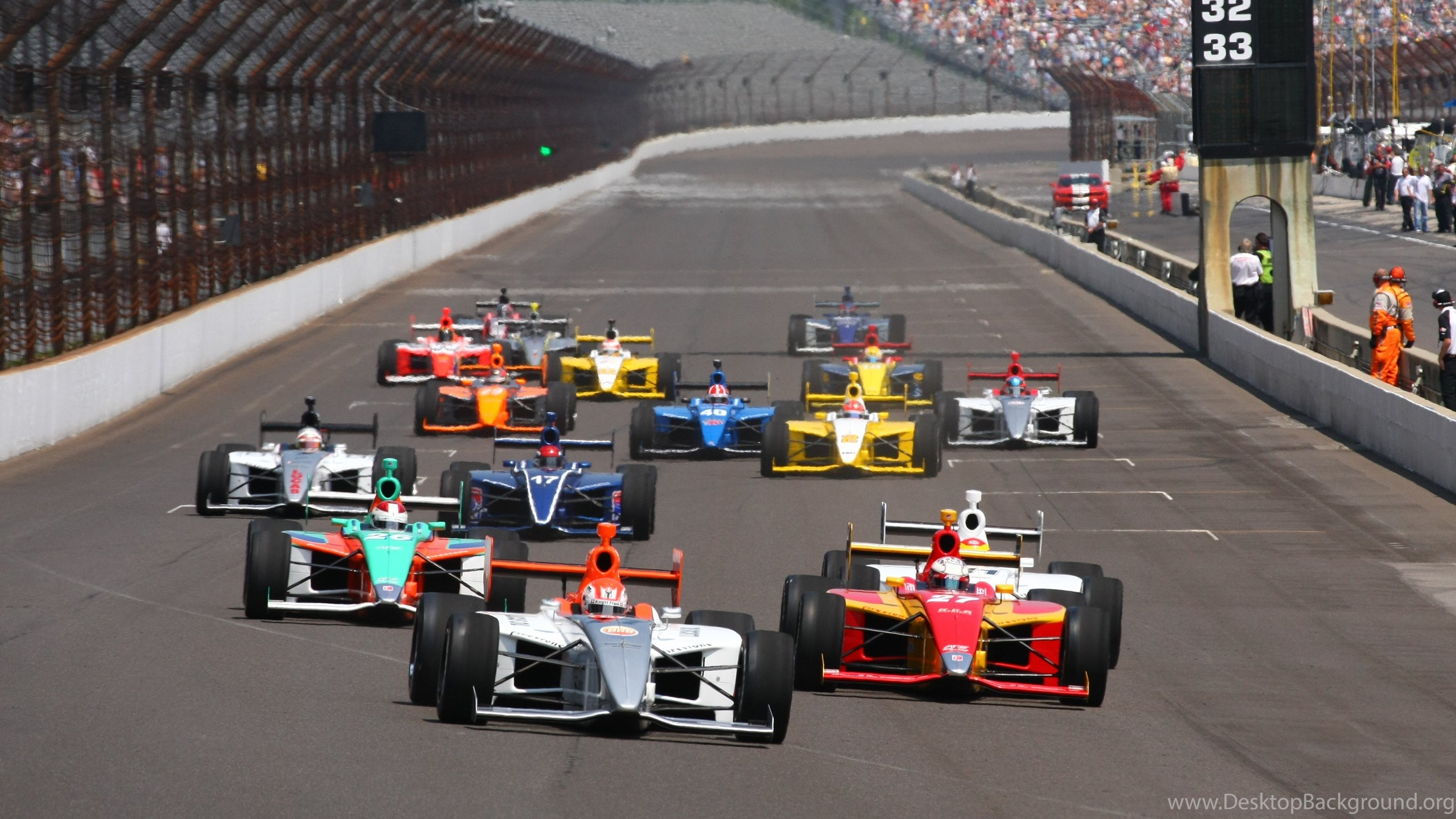 Indy race racing indycar indianapolis 500 d wallpapers desktop netbook voltagebd Images