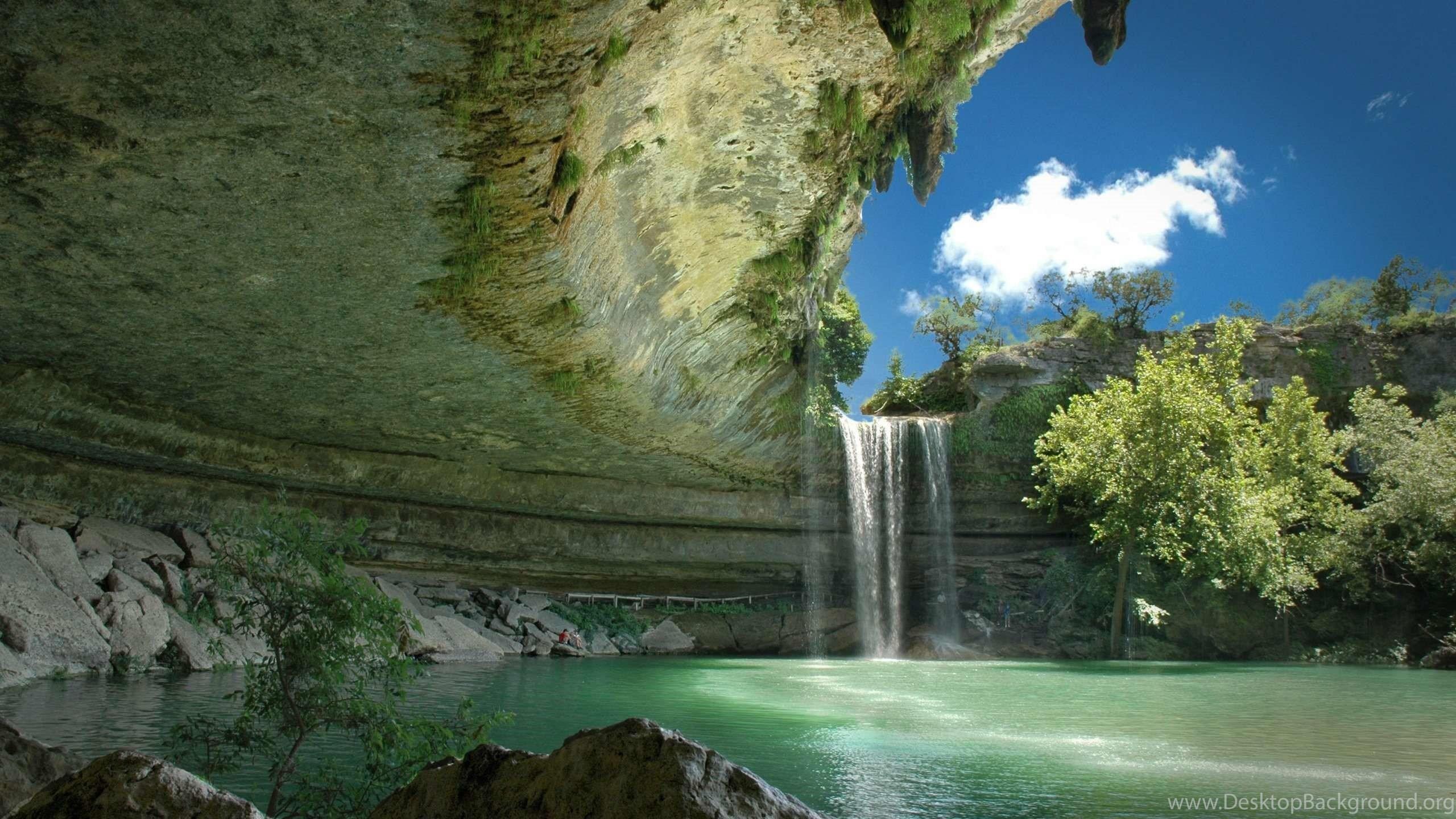 High resolution hd nature wallpapers widescreen desktop background netbook voltagebd Images